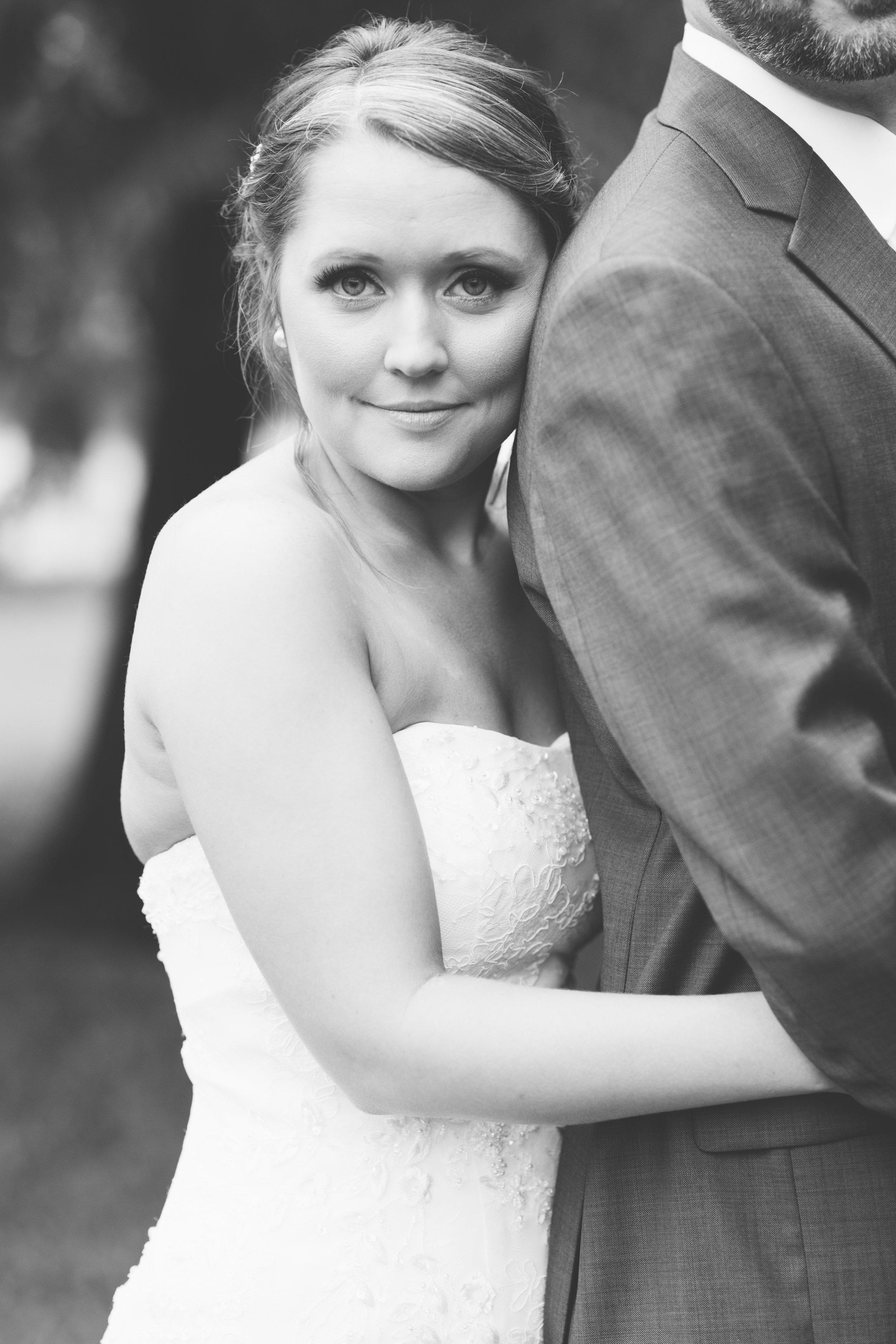 Whitney + Mike Wedding  (699 of 1022).jpg
