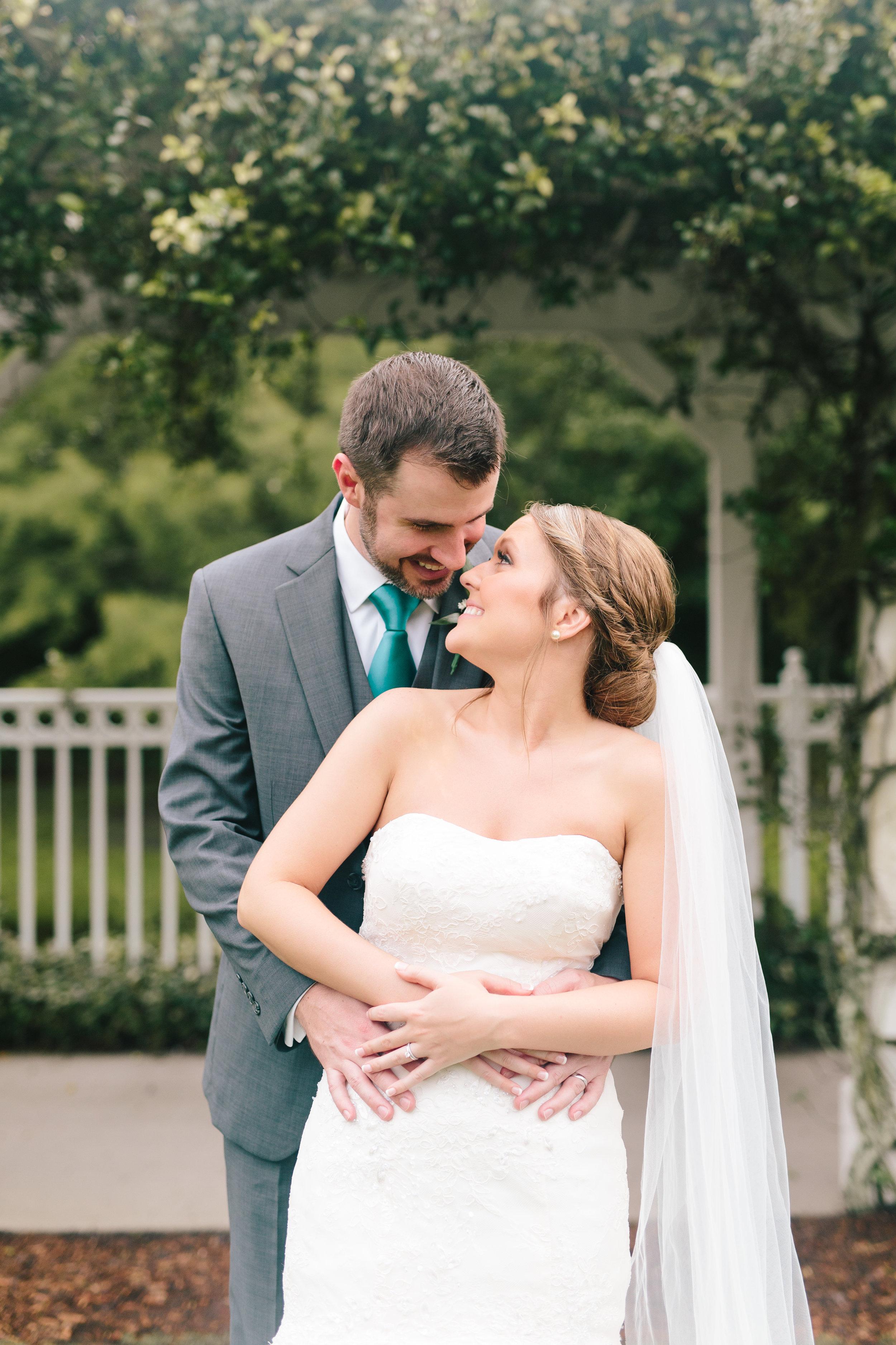Whitney + Mike Wedding  (719 of 1022).jpg