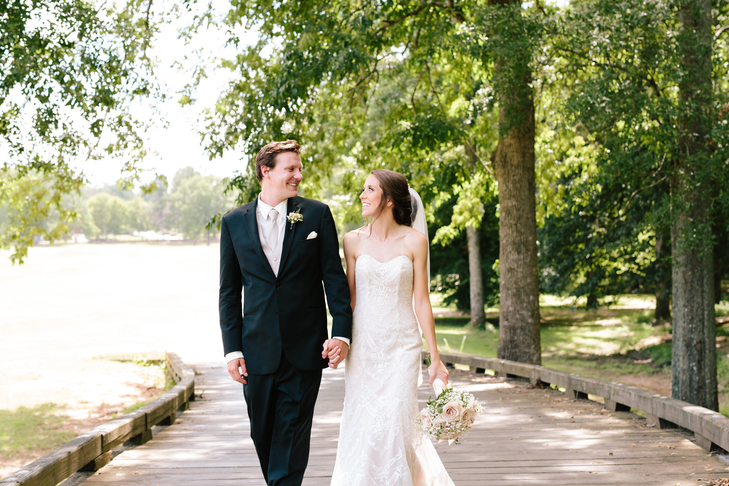 Emily + Austin Wedding (240 of 256).jpg