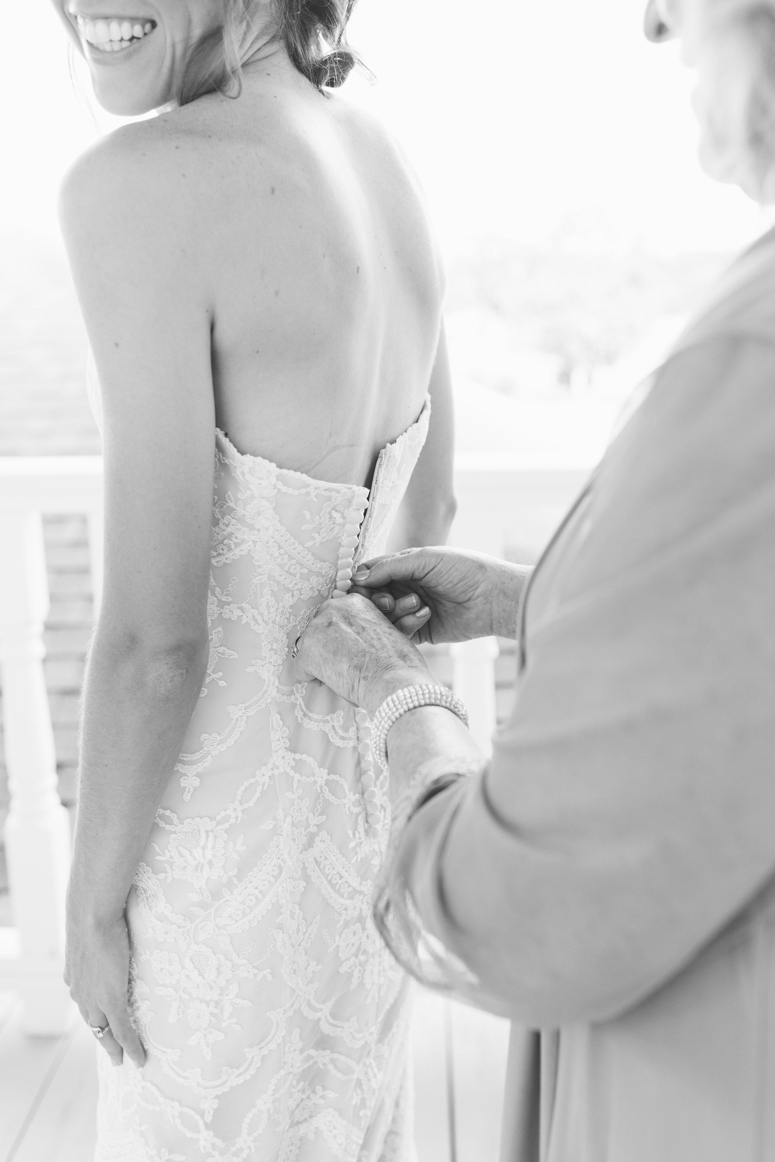 Emily + Austin Wedding (43 of 256).jpg