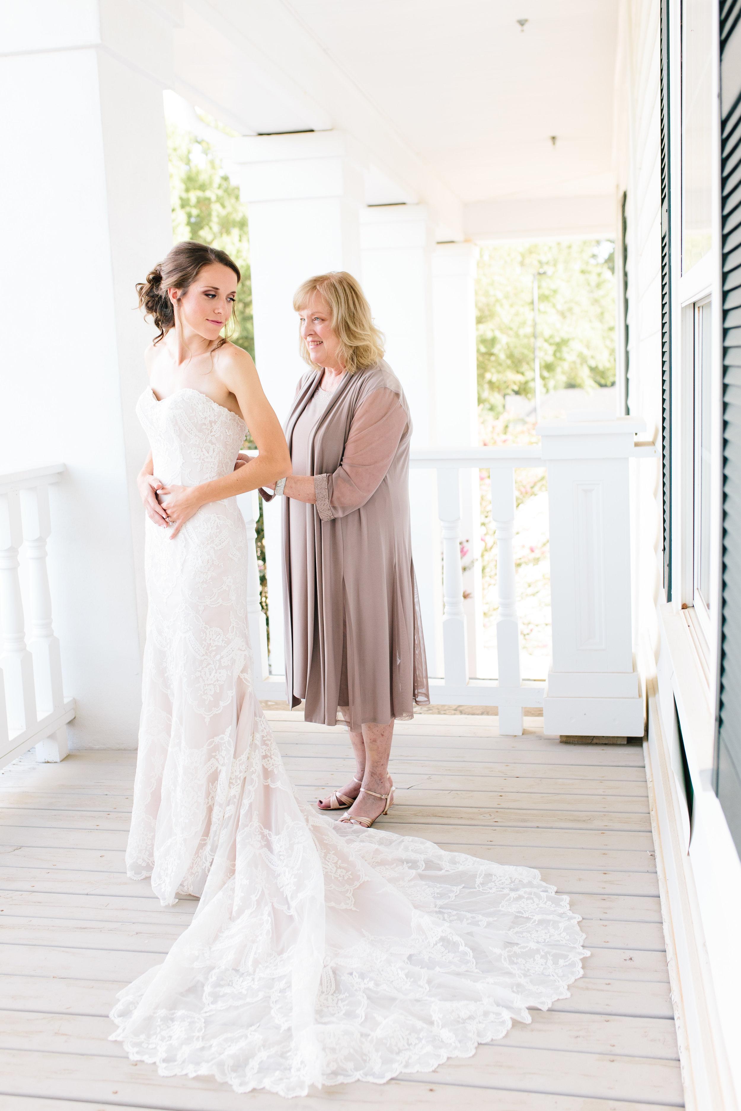 Emily + Austin Wedding (40 of 256).jpg
