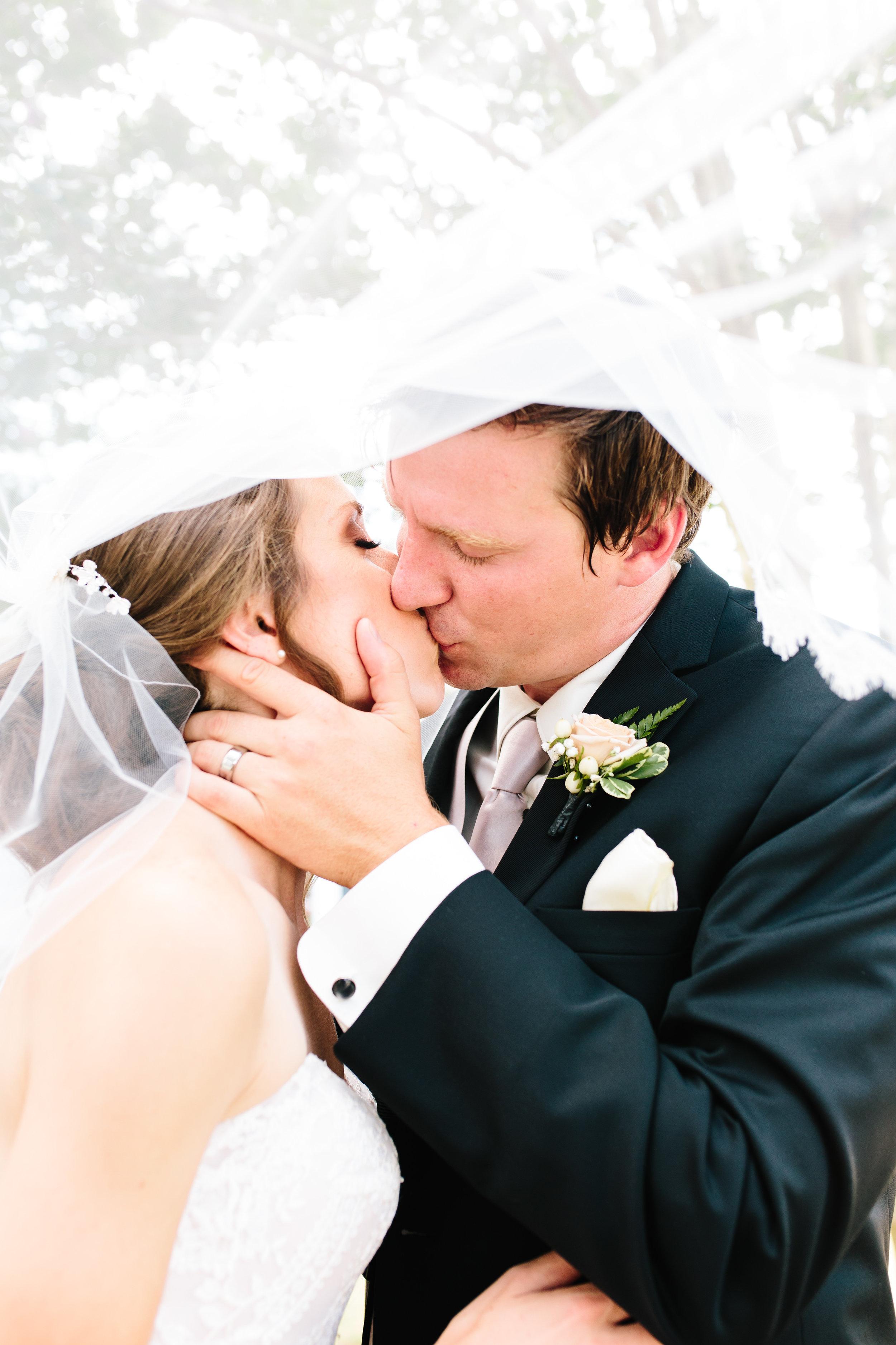 Emily + Austin Wedding (254 of 256).jpg