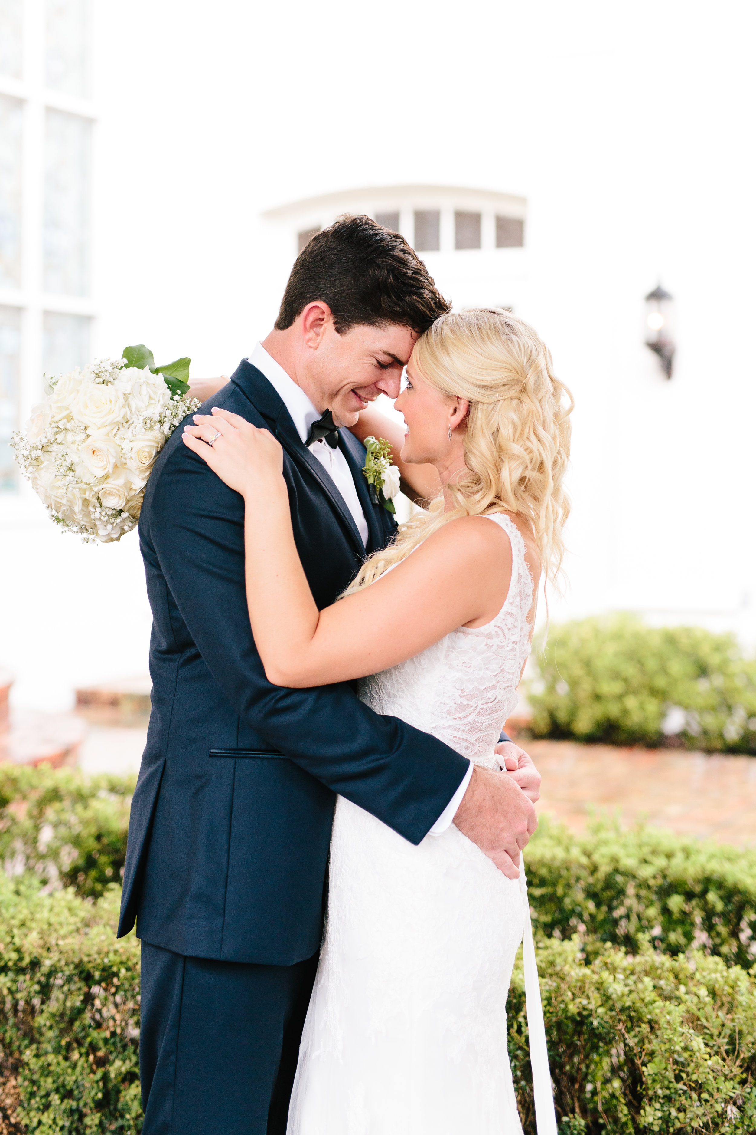 Dallas + Trent Wedding -435.jpg