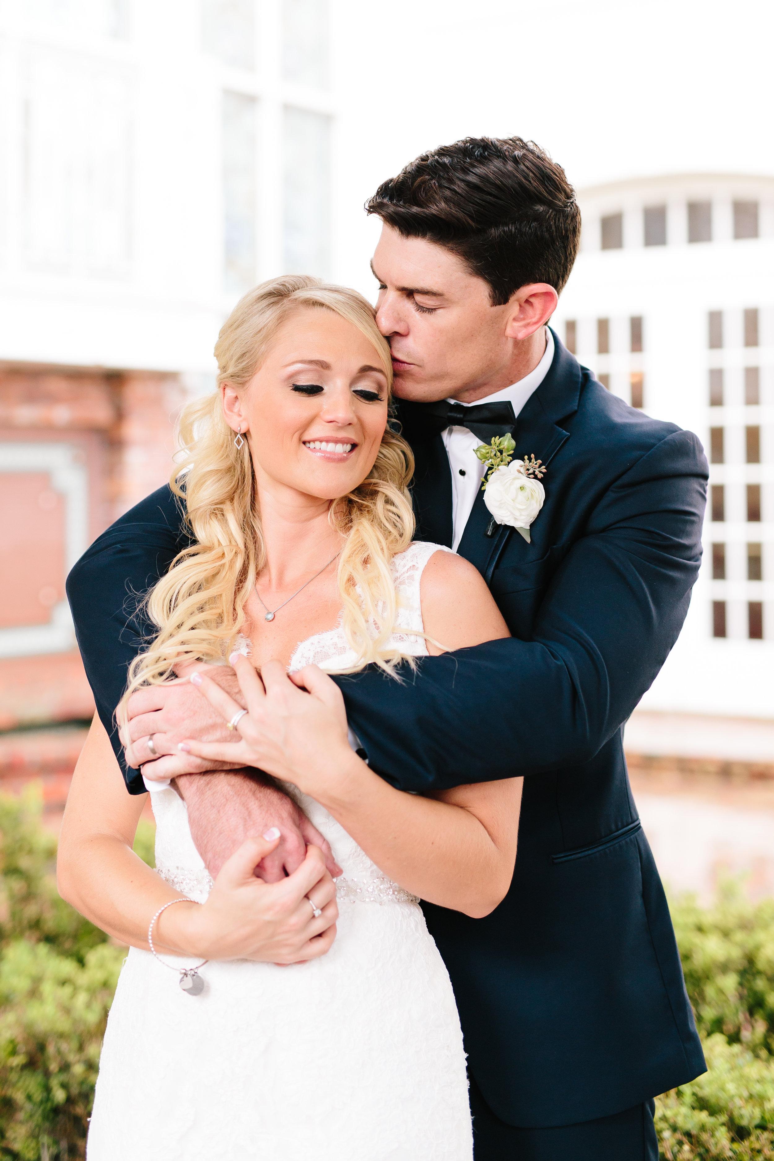 Dallas + Trent Wedding -443.jpg