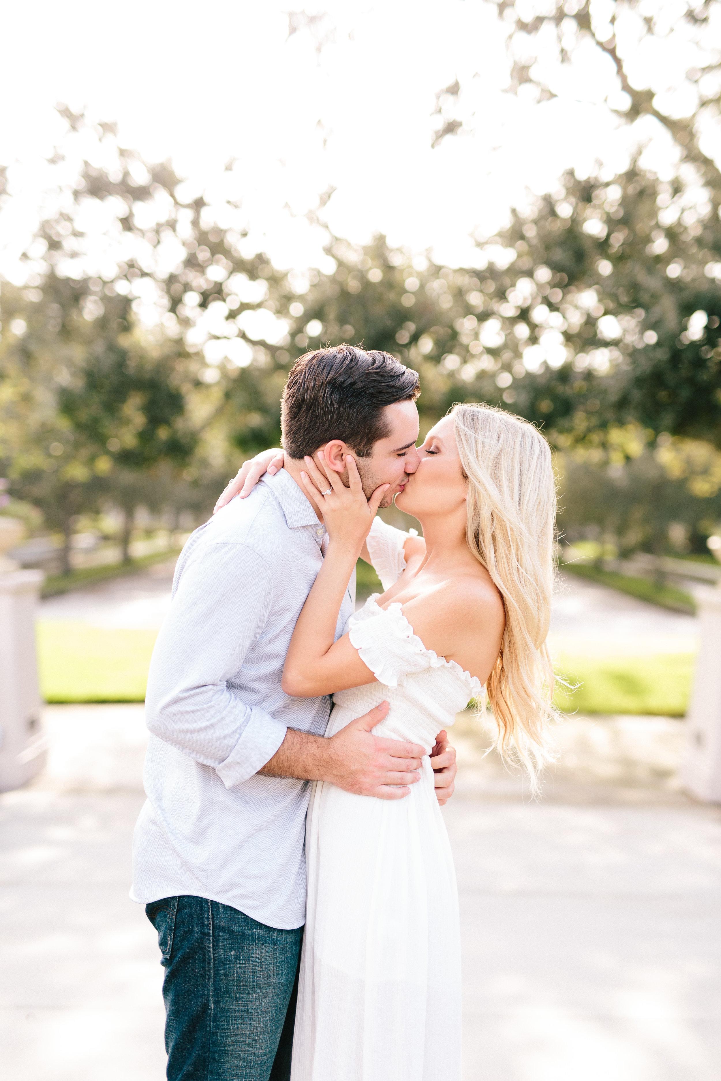 Baylee + Austin Engagement -26.jpg