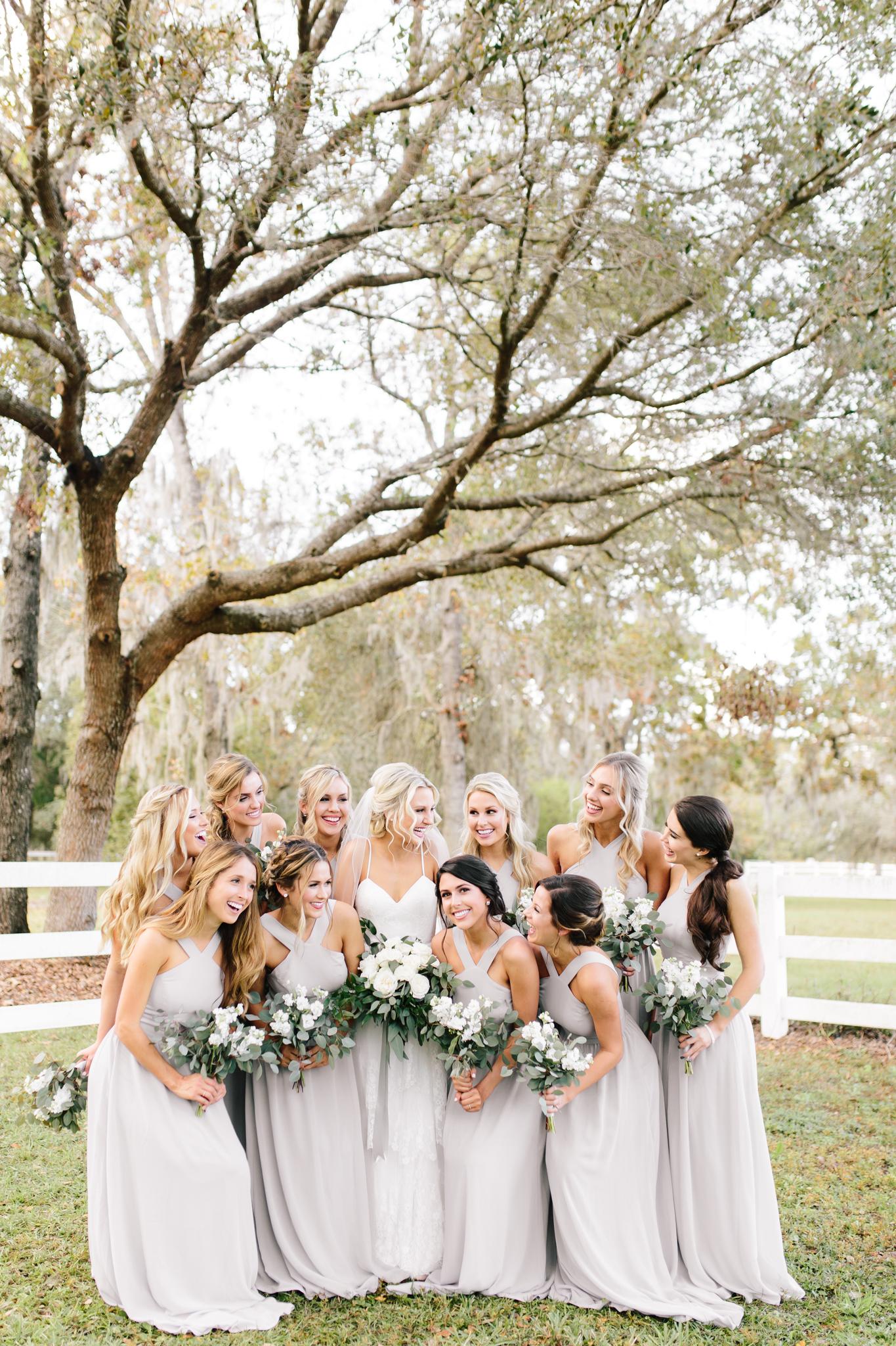 Baylee + Austin Wedding 583.jpg