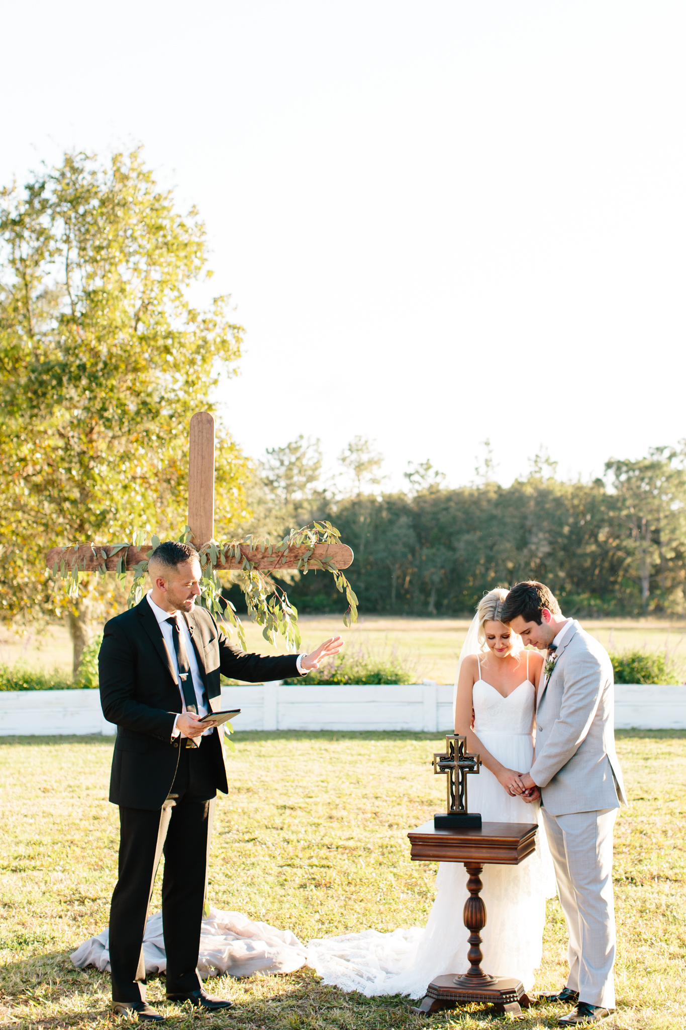 Baylee + Austin Wedding 2889.jpg