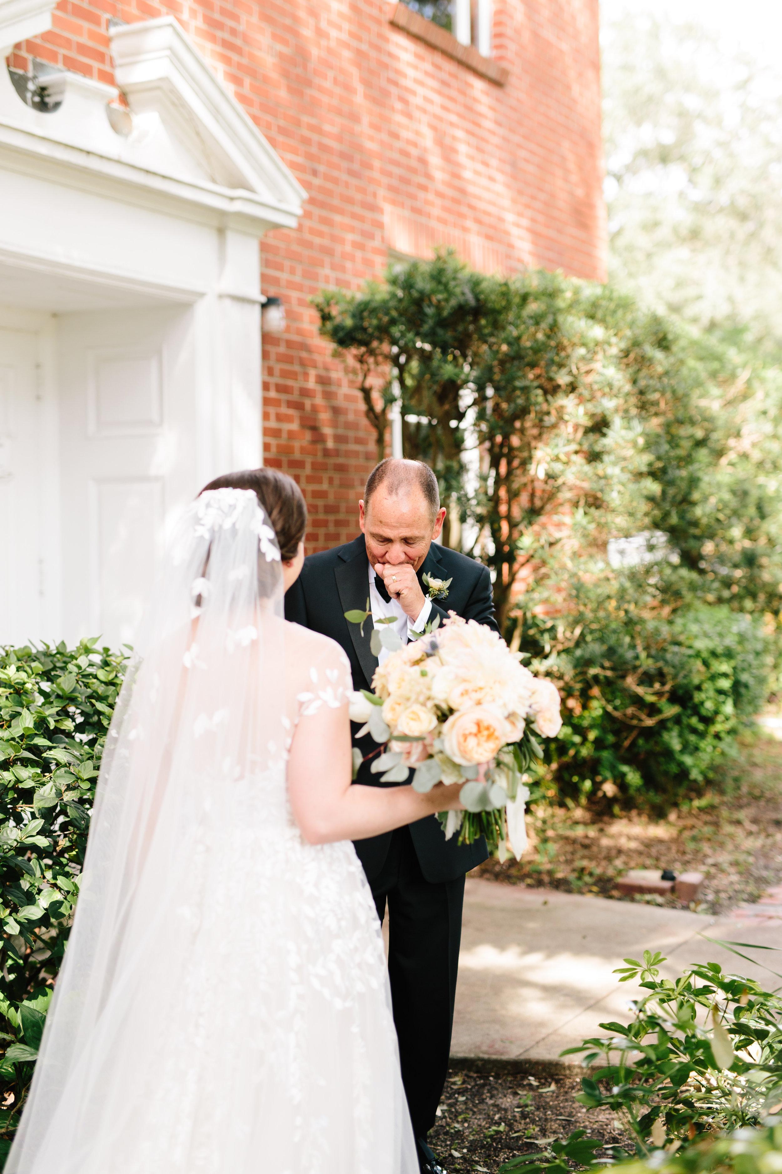 Shannon + Kenneth Wedding -240.jpg