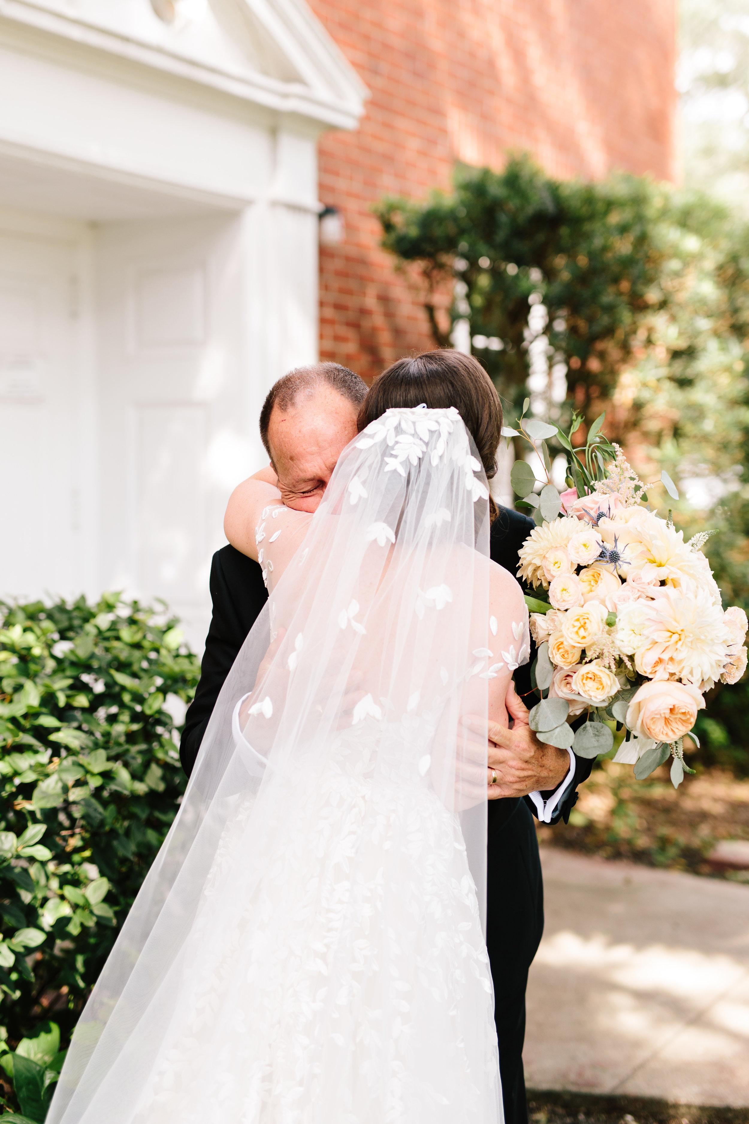 Shannon + Kenneth Wedding -245.jpg