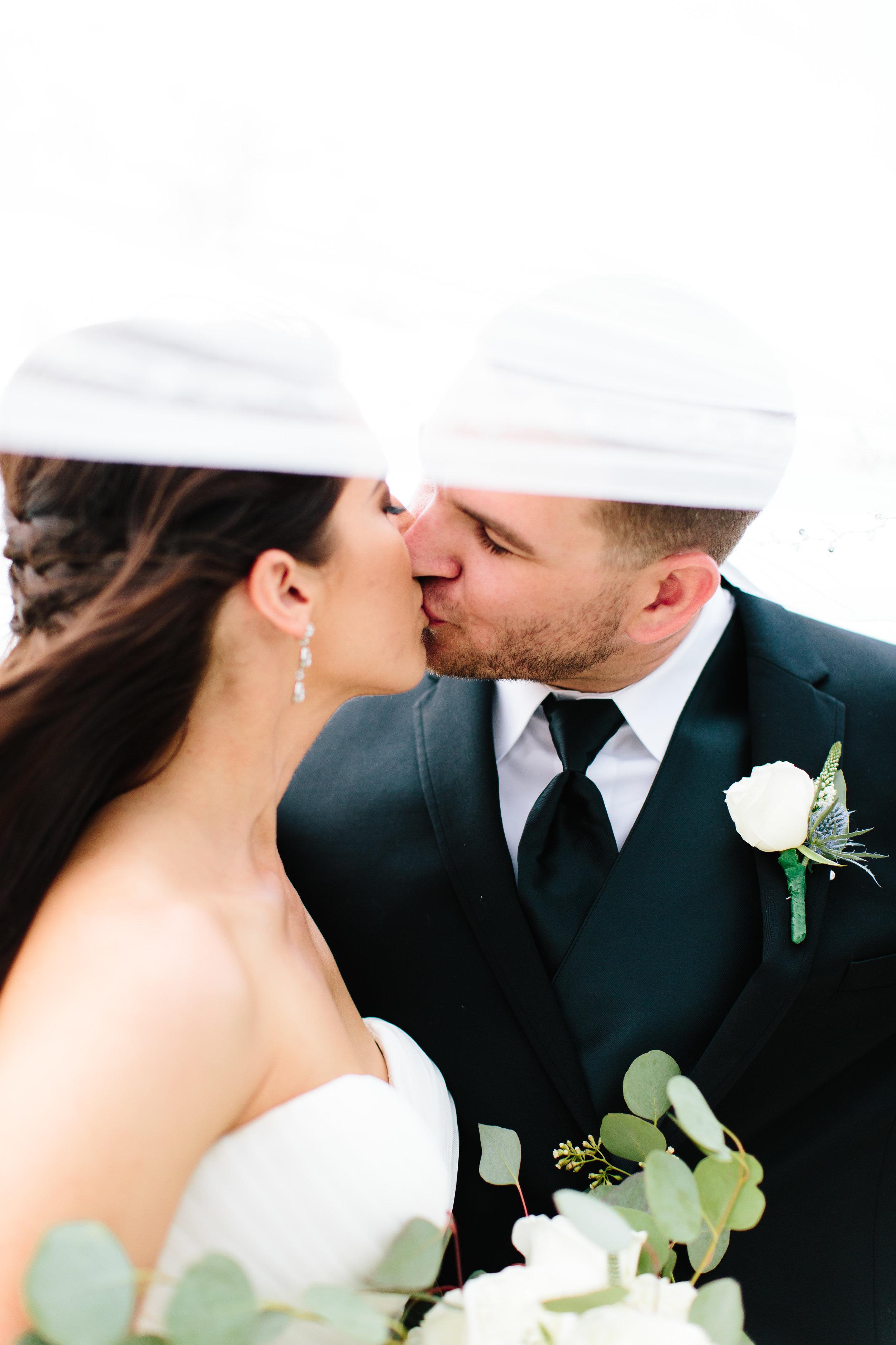 Tara + Kyle Wedding  (673 of 225).jpg