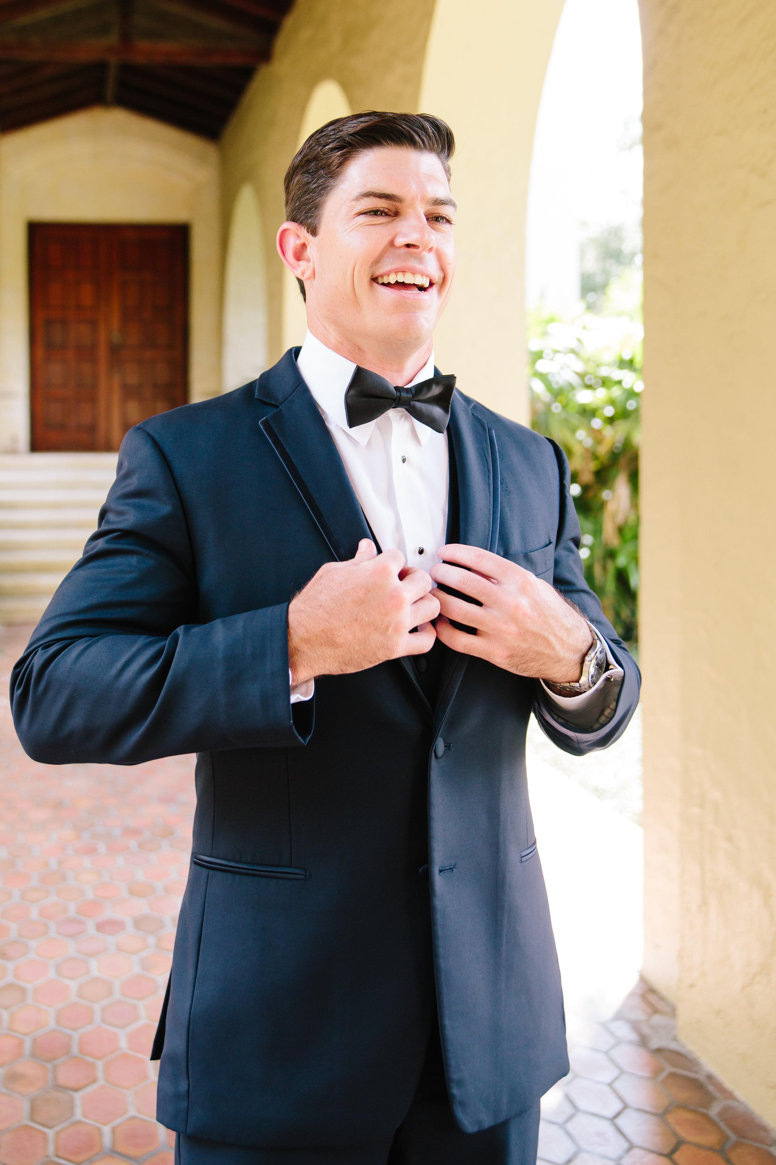 Dallas + Trent Wedding -39.jpg