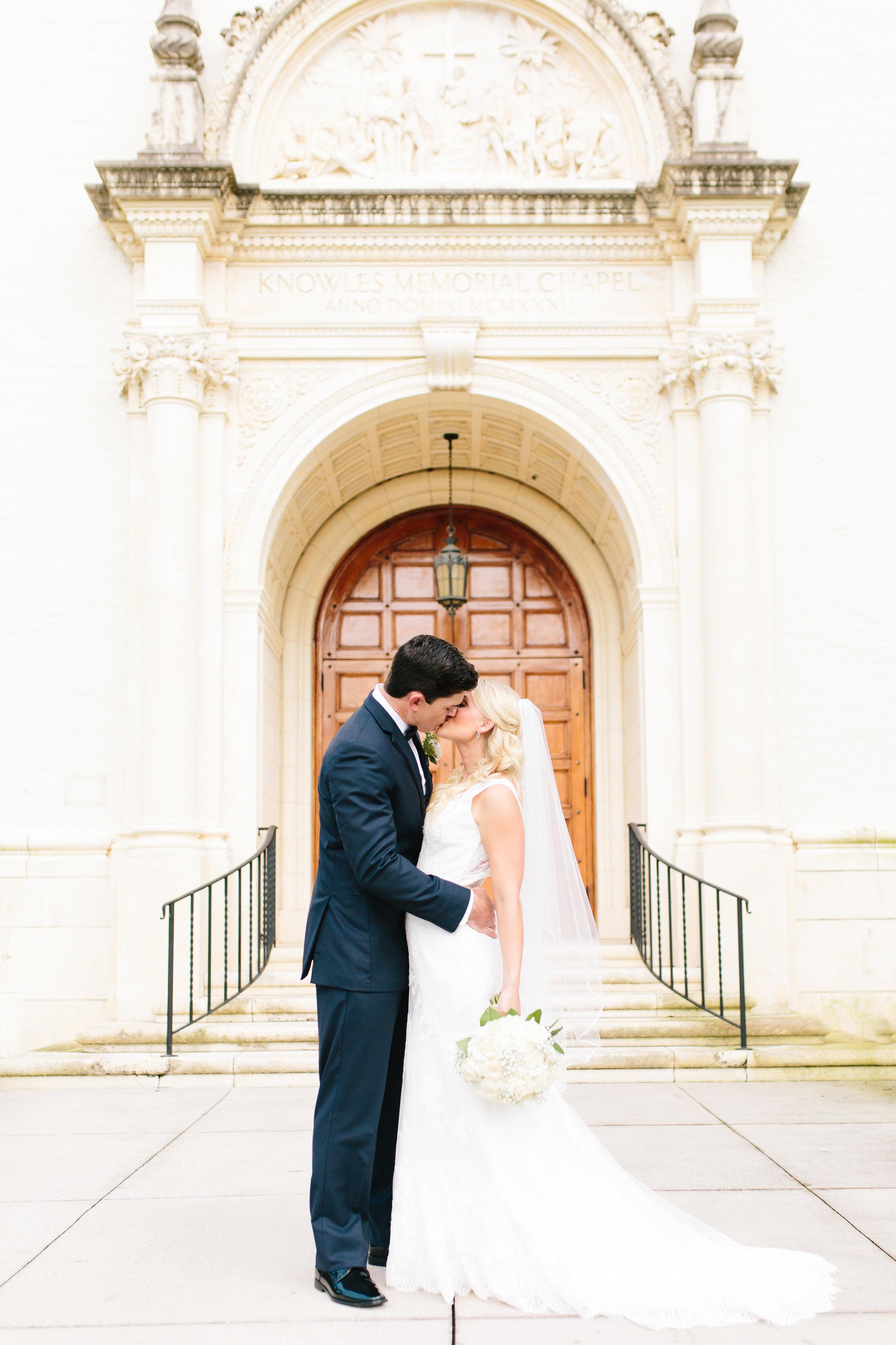 Dallas + Trent Wedding -399.jpg