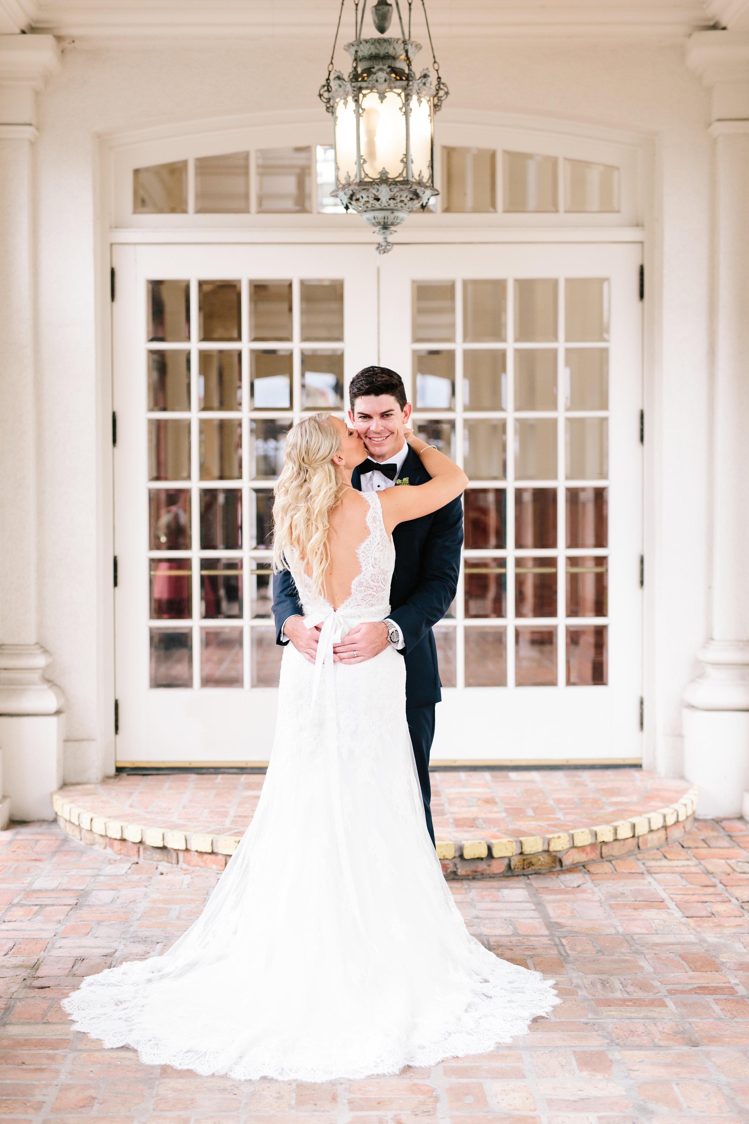 Dallas + Trent Wedding -464.jpg