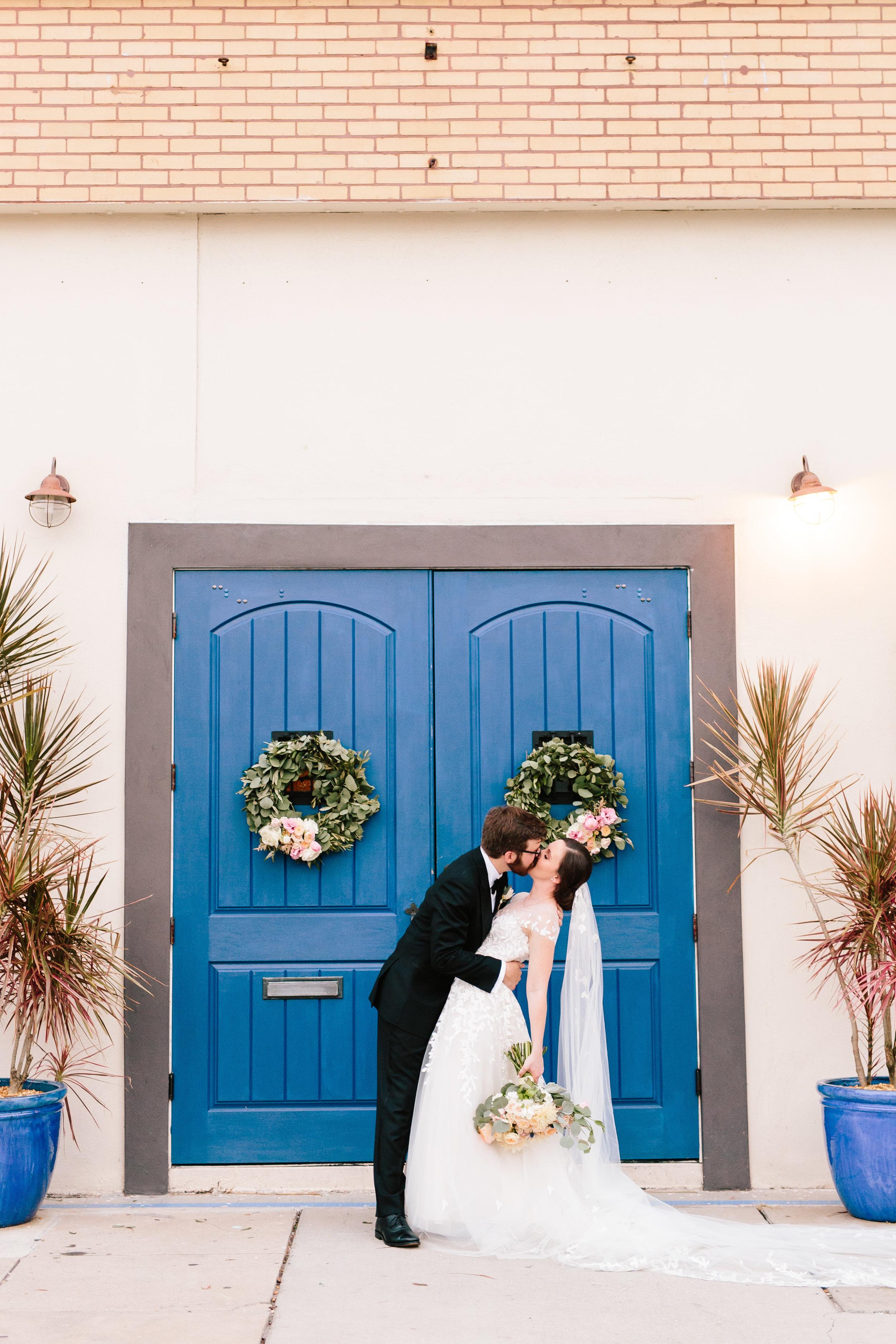 Shannon + Kenneth Wedding -570.jpg