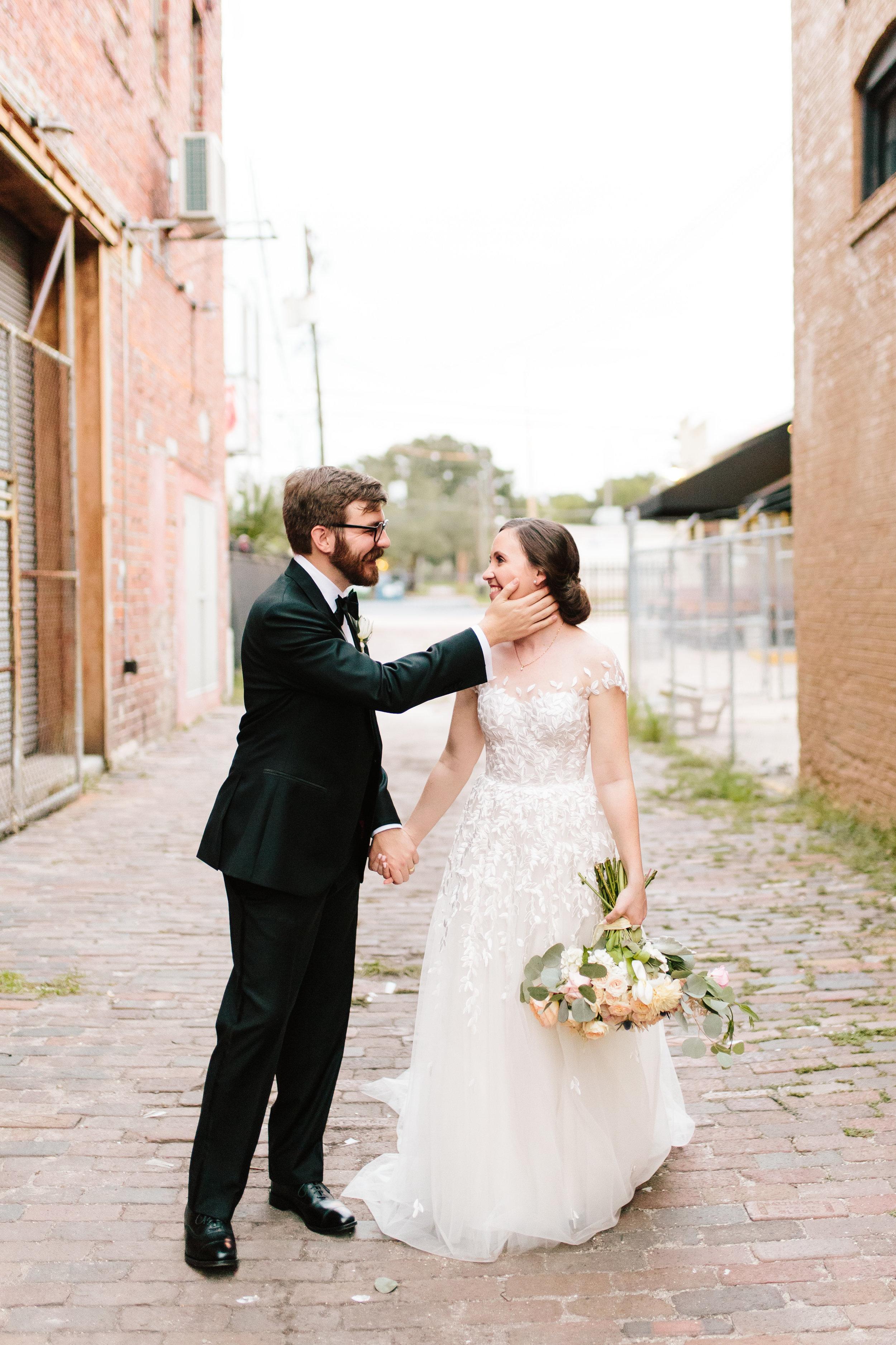 Shannon + Kenneth Wedding -585.jpg
