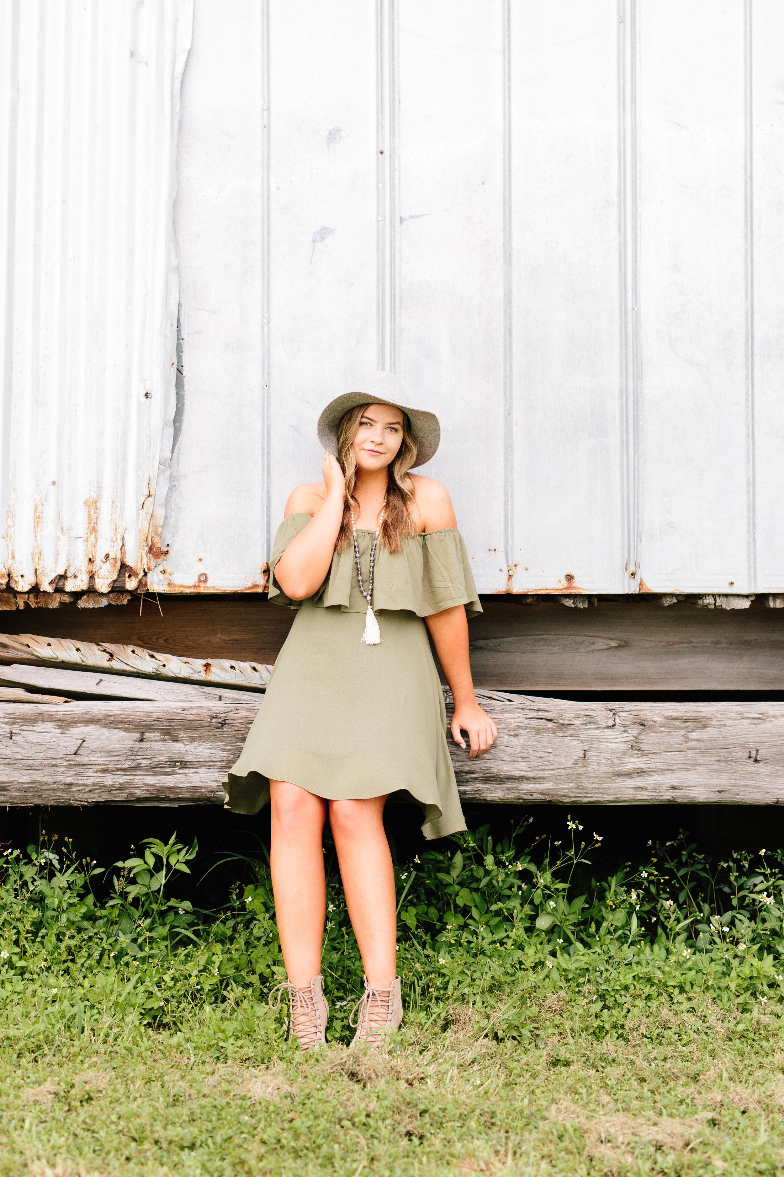 Abby Senior Photos (52 of 145).jpg