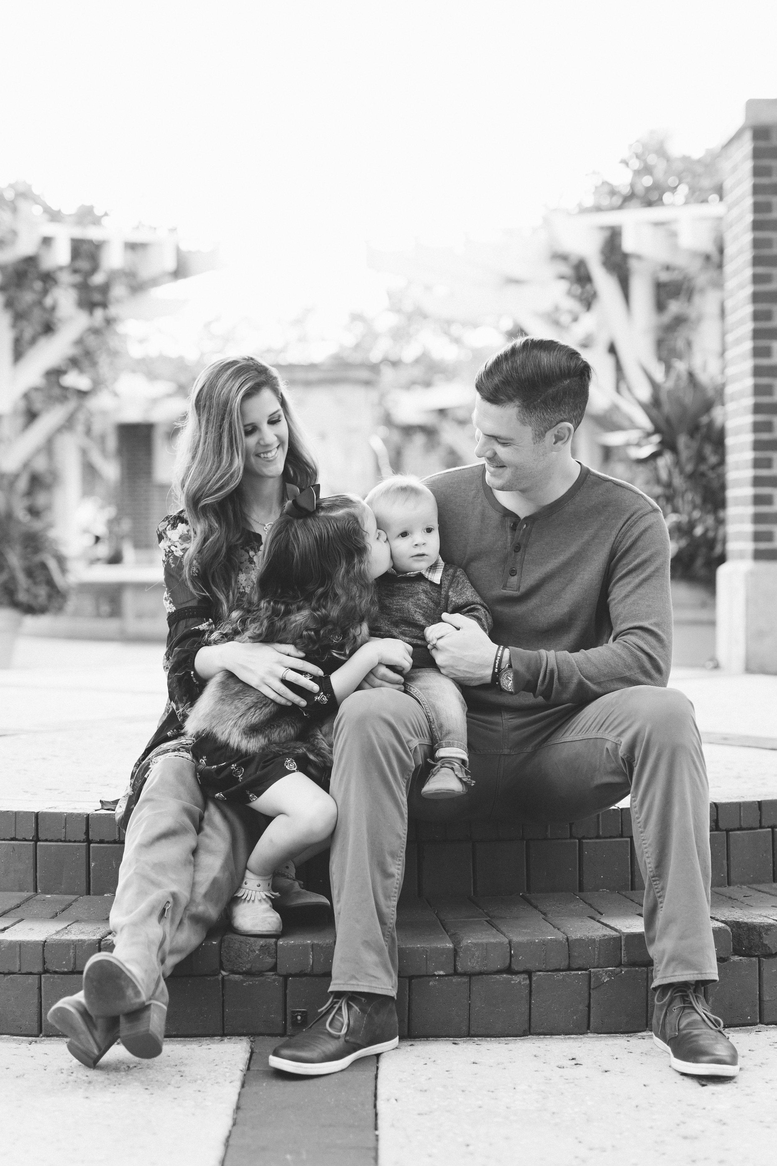 Brigham Family-17.jpg