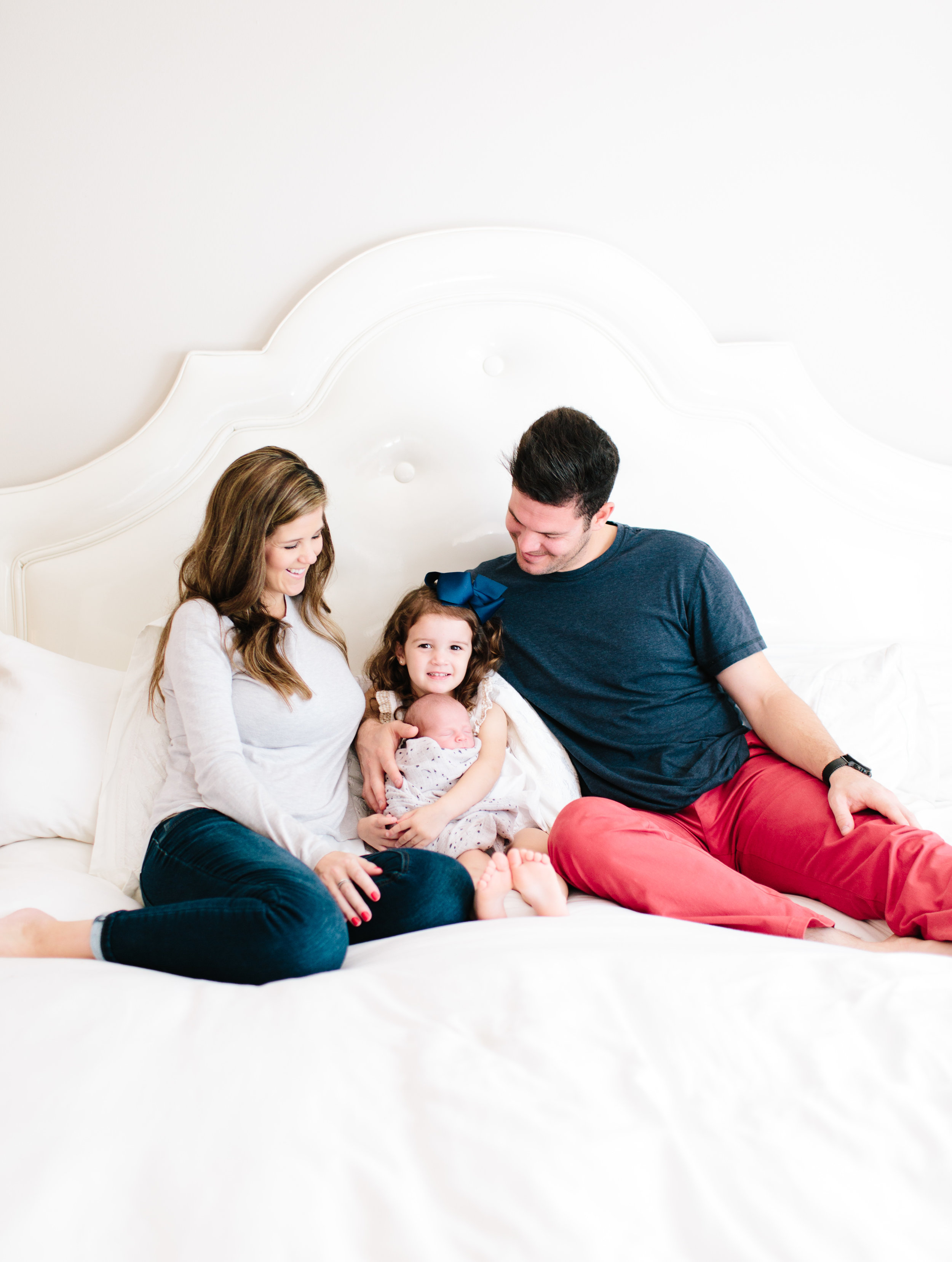 Brigham Family  (22 of 126).jpg