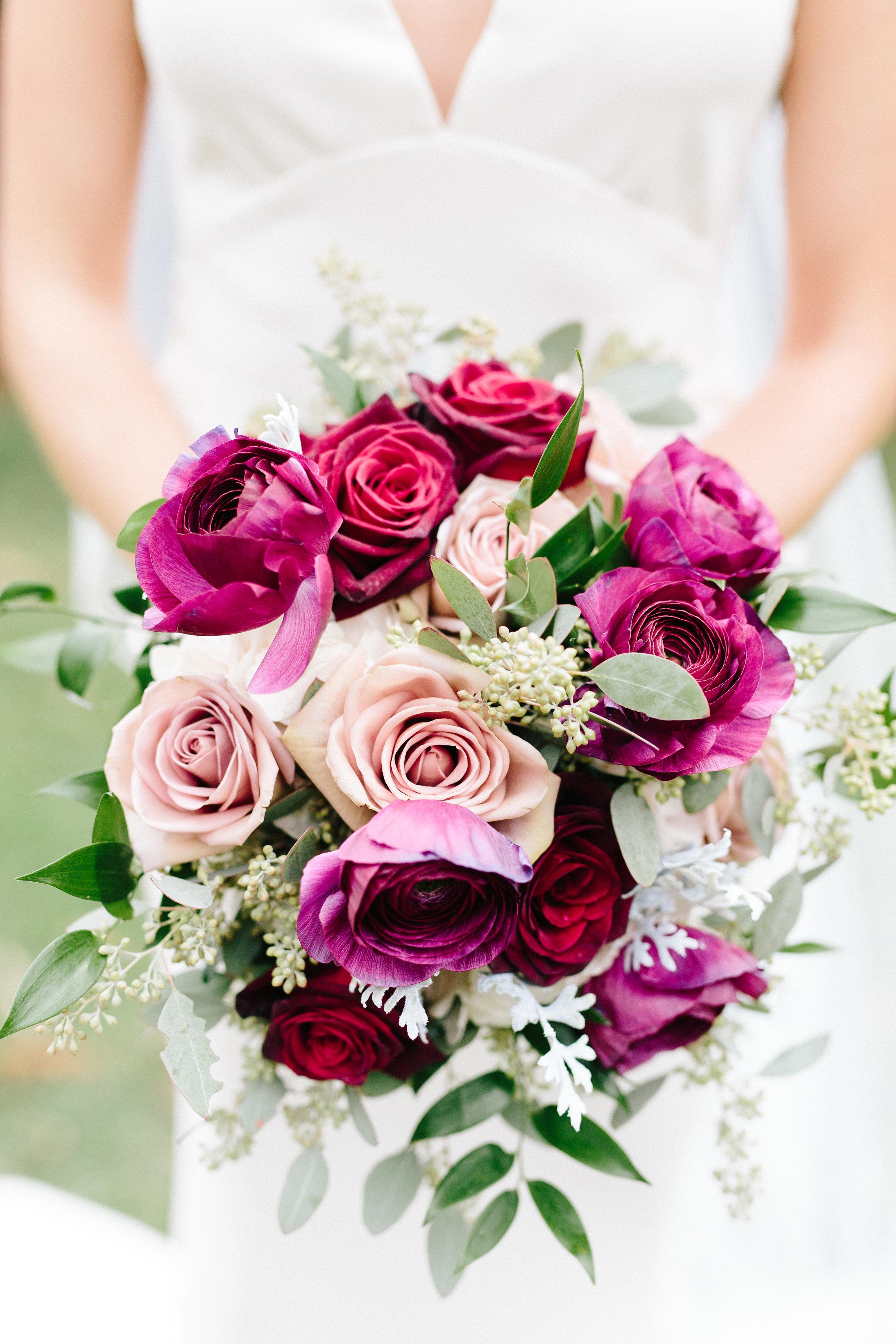 Lacie + Alex Wedding -119.jpg