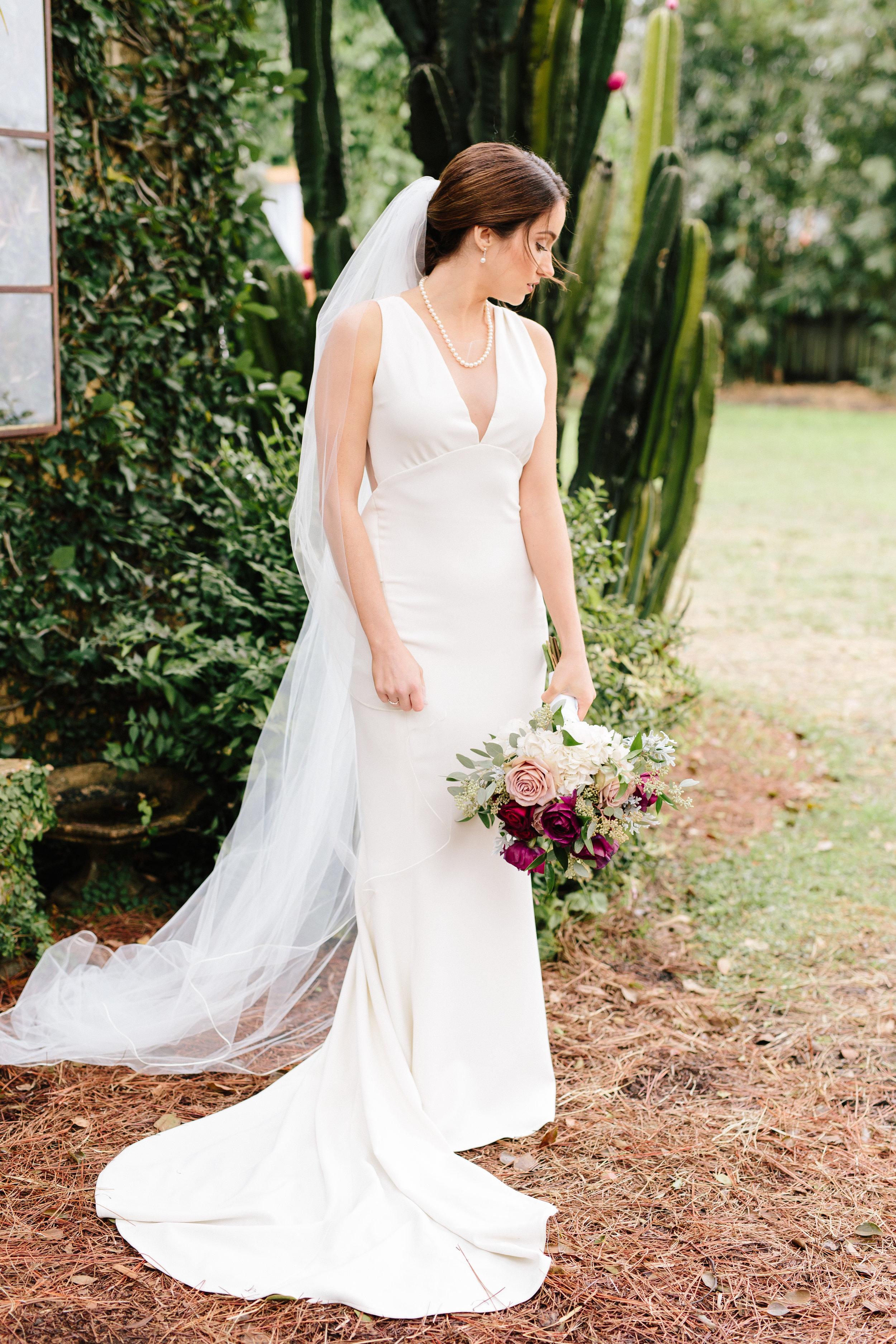 Lacie + Alex Wedding -172.jpg