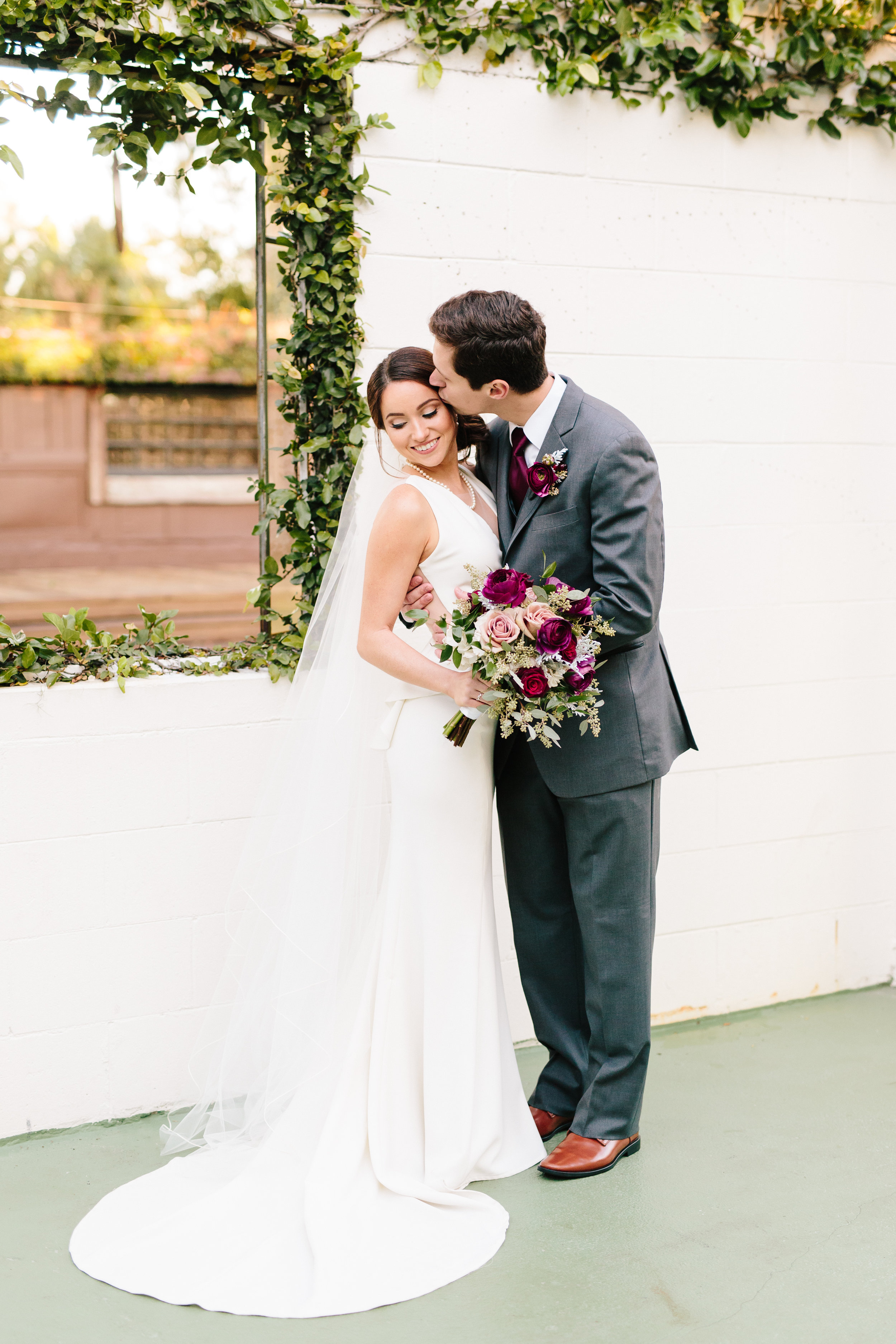 Lacie + Alex Wedding -411.jpg