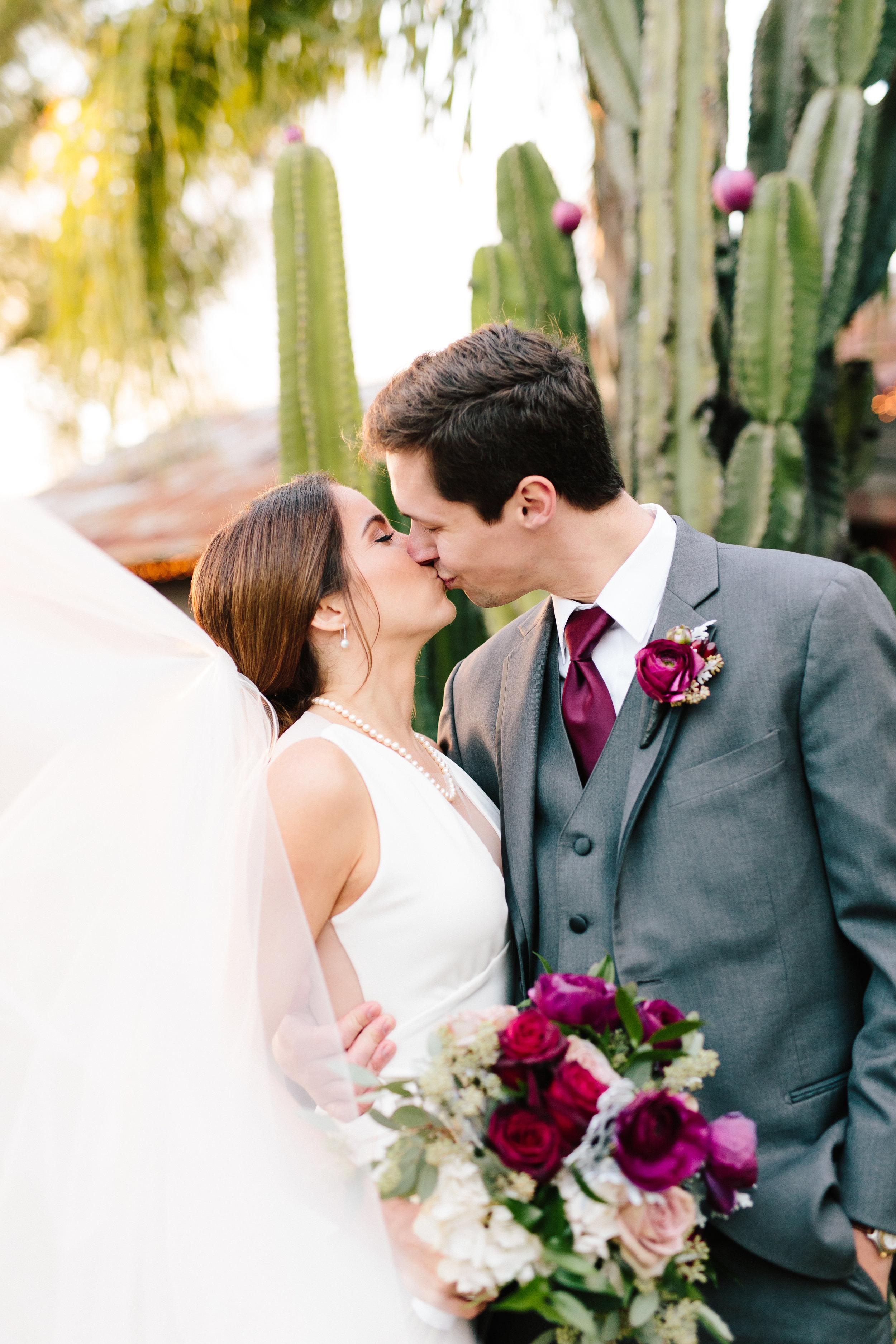 Lacie + Alex Wedding -440.jpg