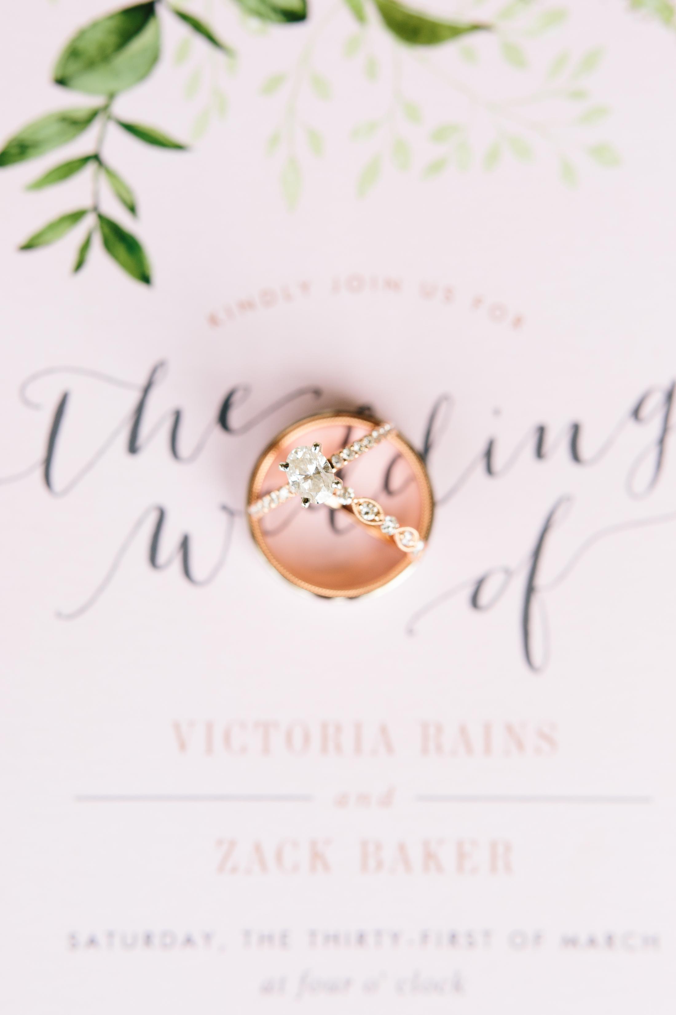 Victoria + Zack Wedding_-36.jpg