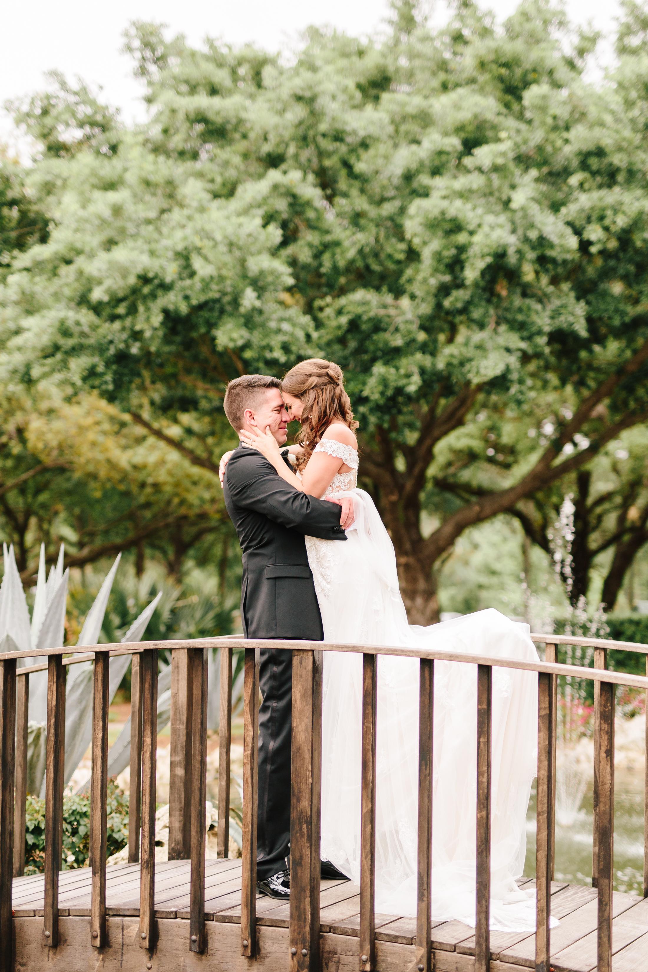 Victoria + Zack Wedding_-172.jpg
