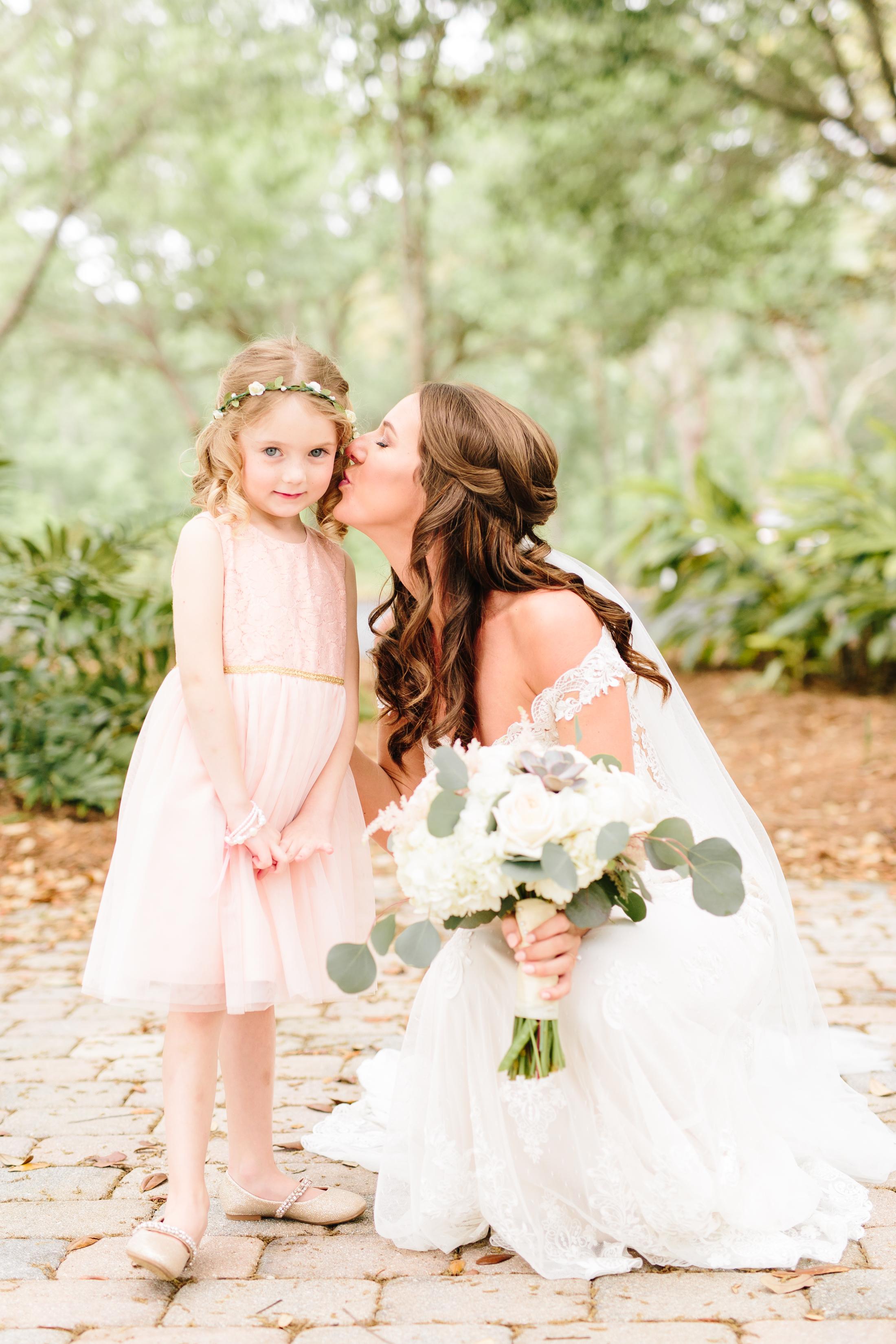 Victoria + Zack Wedding_-206.jpg