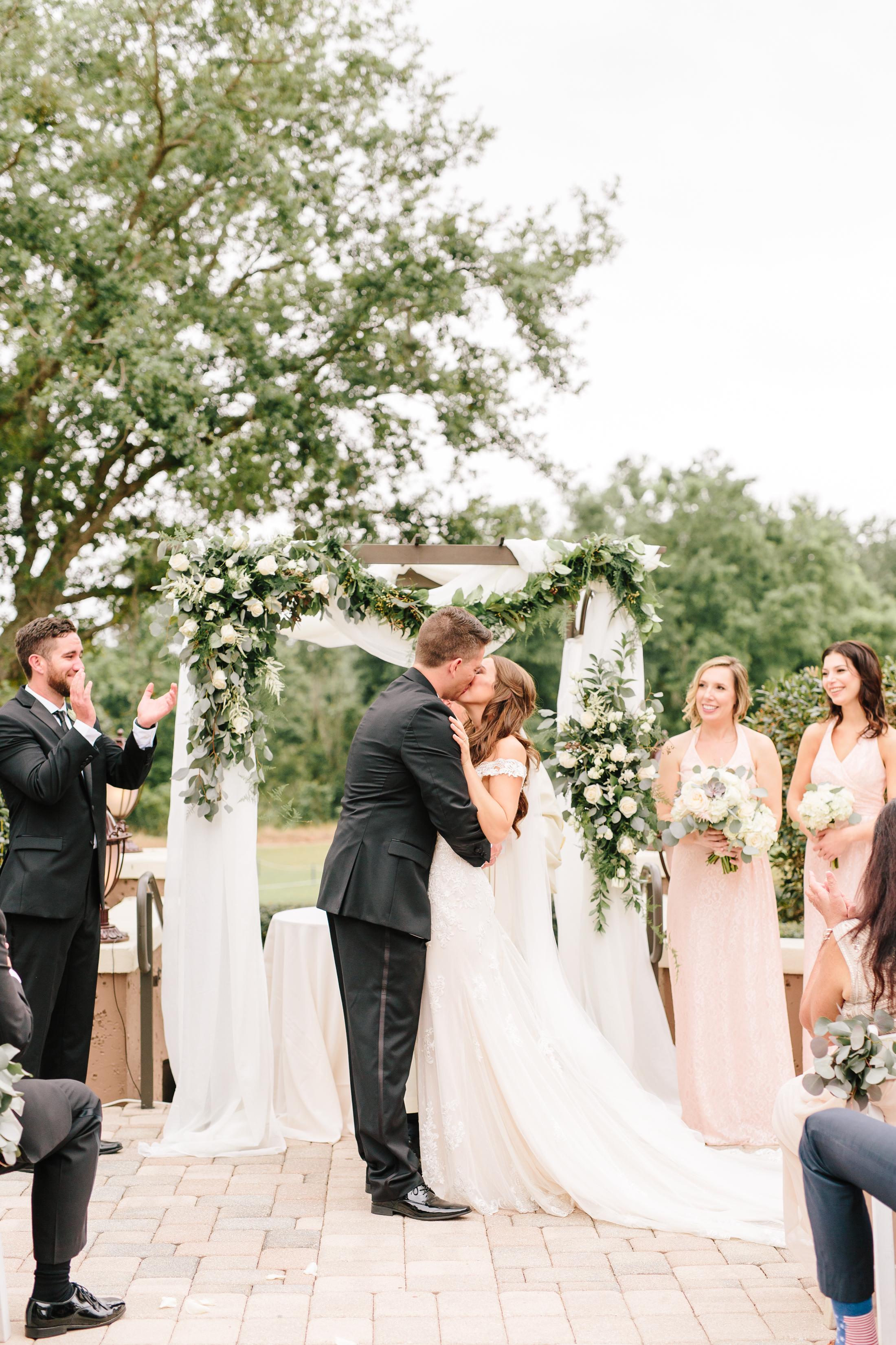 Victoria + Zack Wedding_-390.jpg