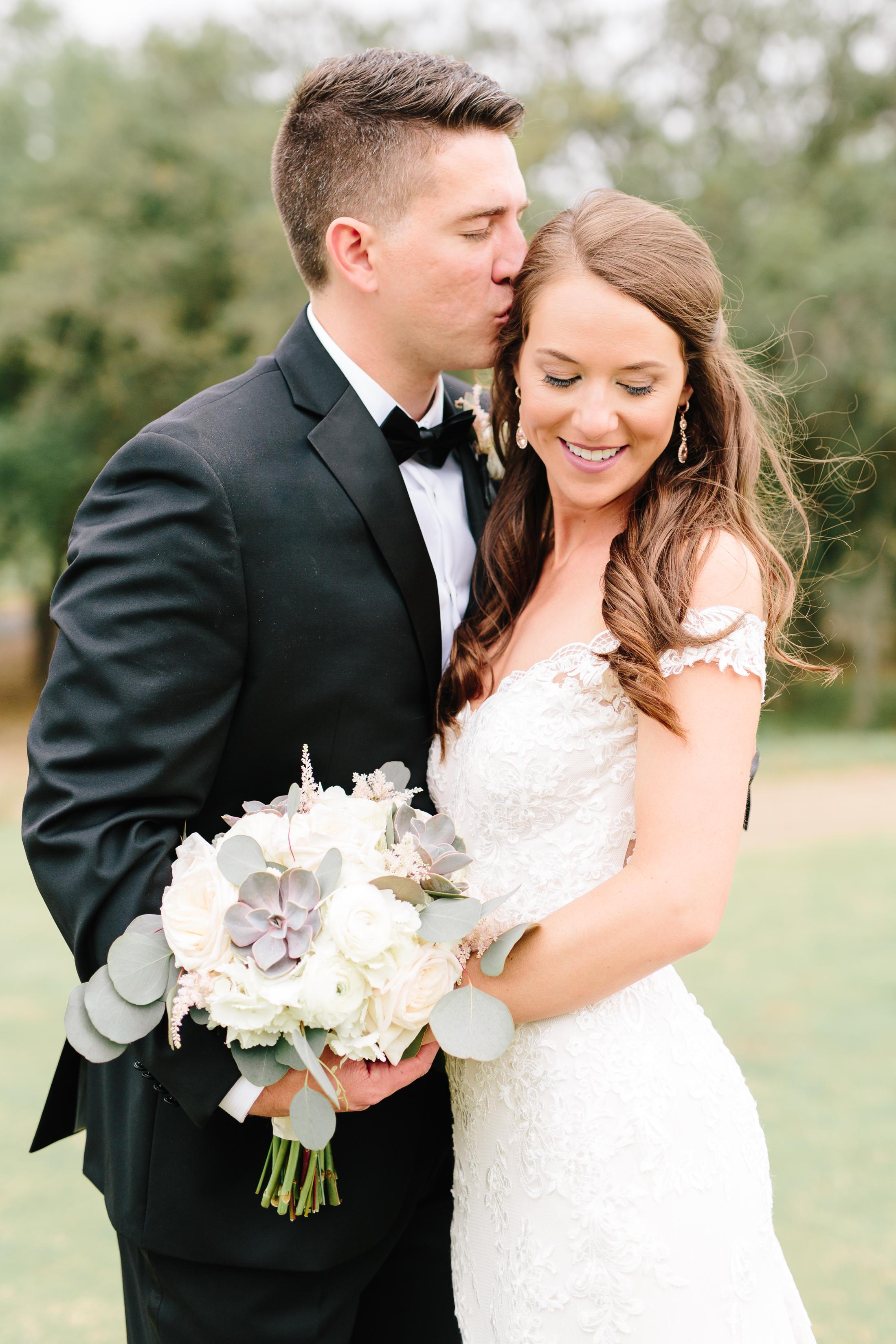 Victoria + Zack Wedding_-519.jpg