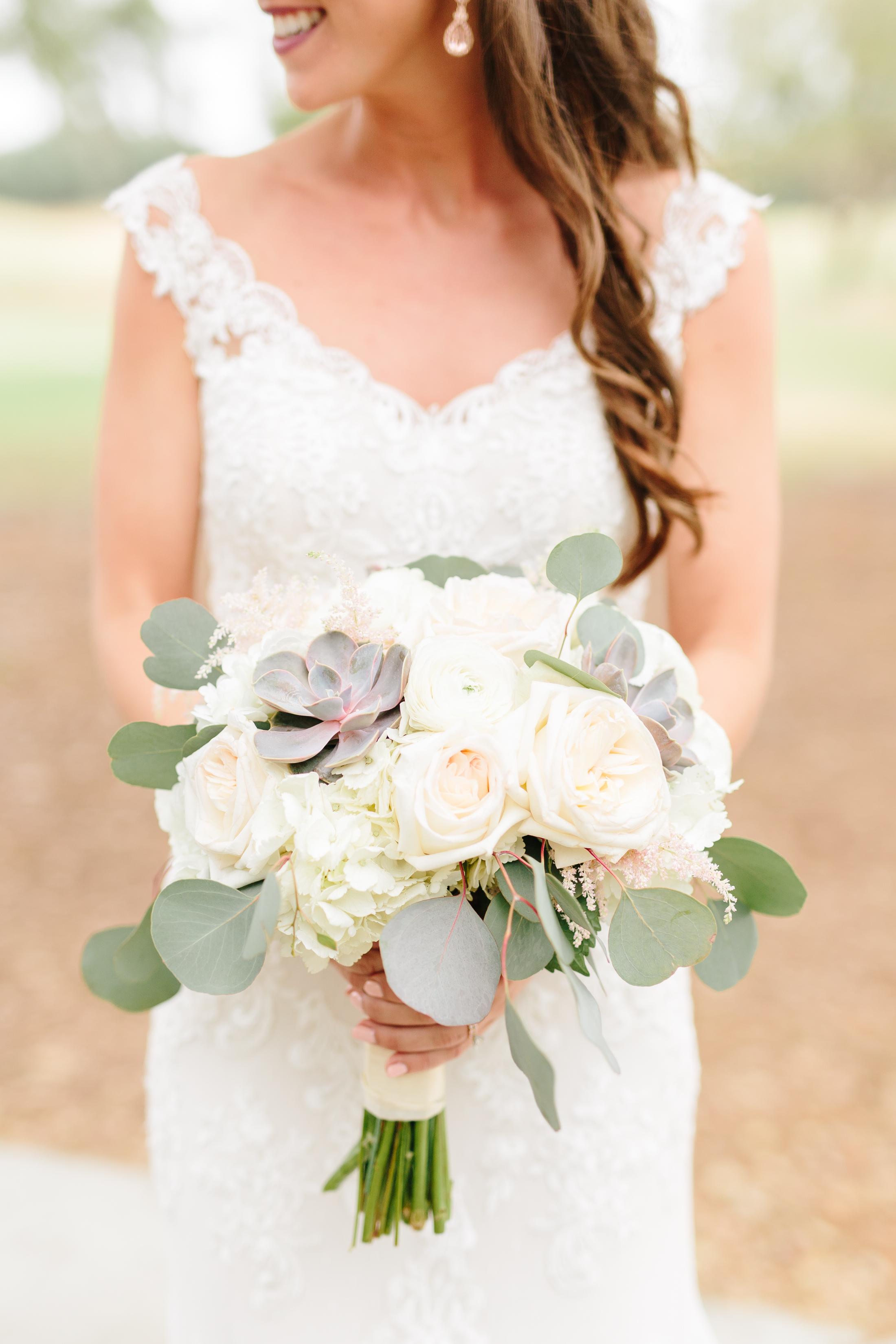 Victoria + Zack Wedding_-588.jpg