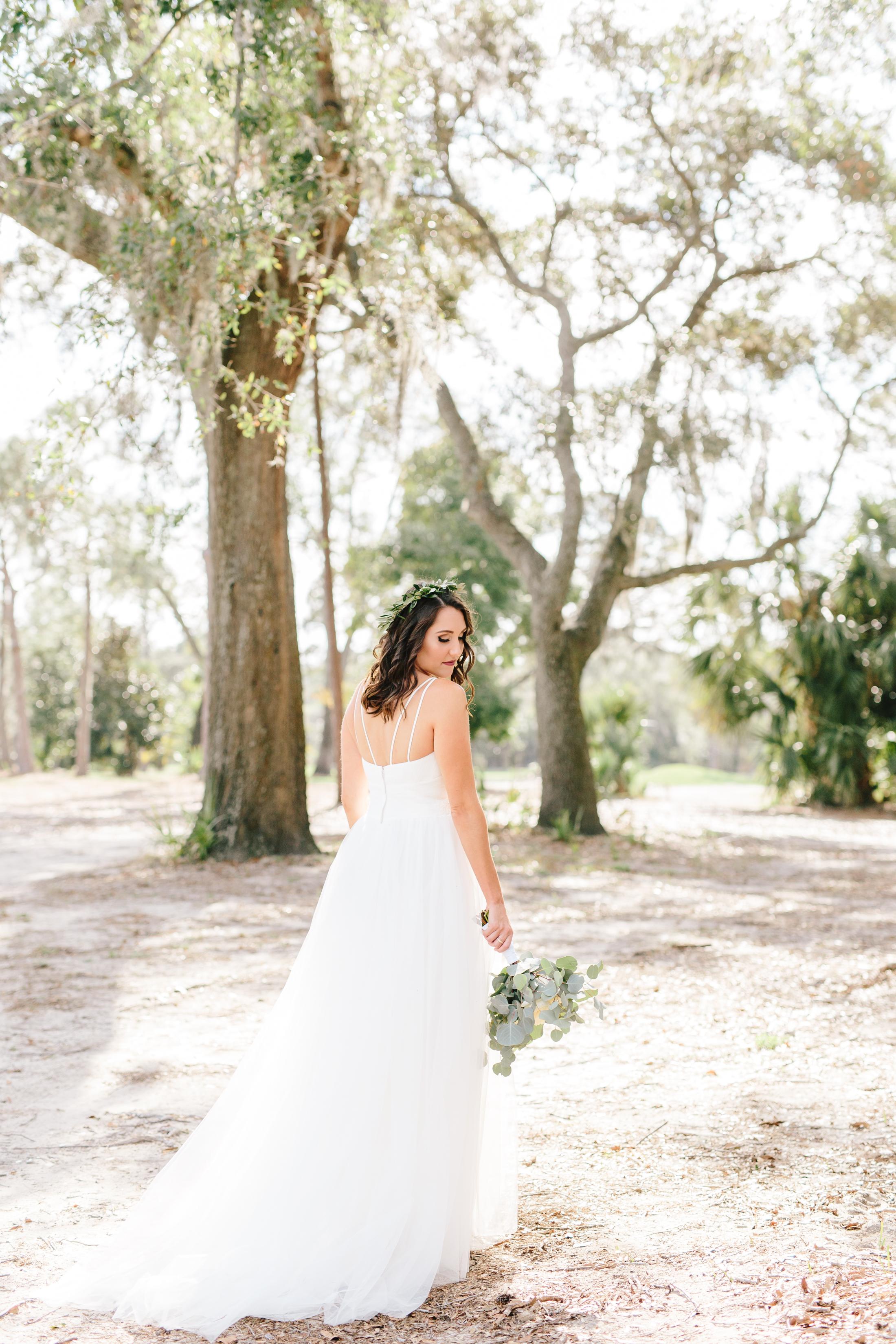 Morgan + Preston Wedding_-137.jpg