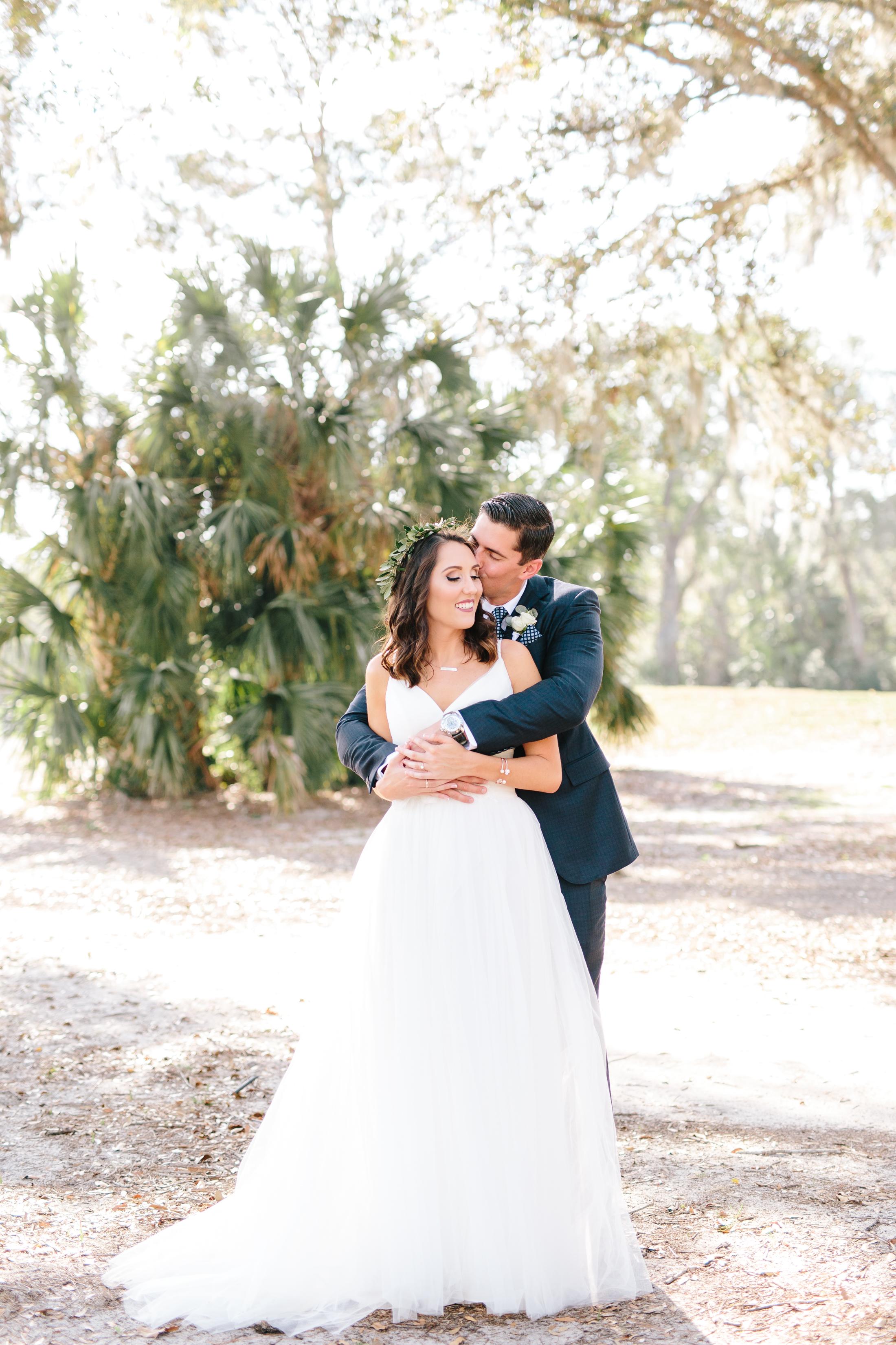 Morgan + Preston Wedding_-175.jpg