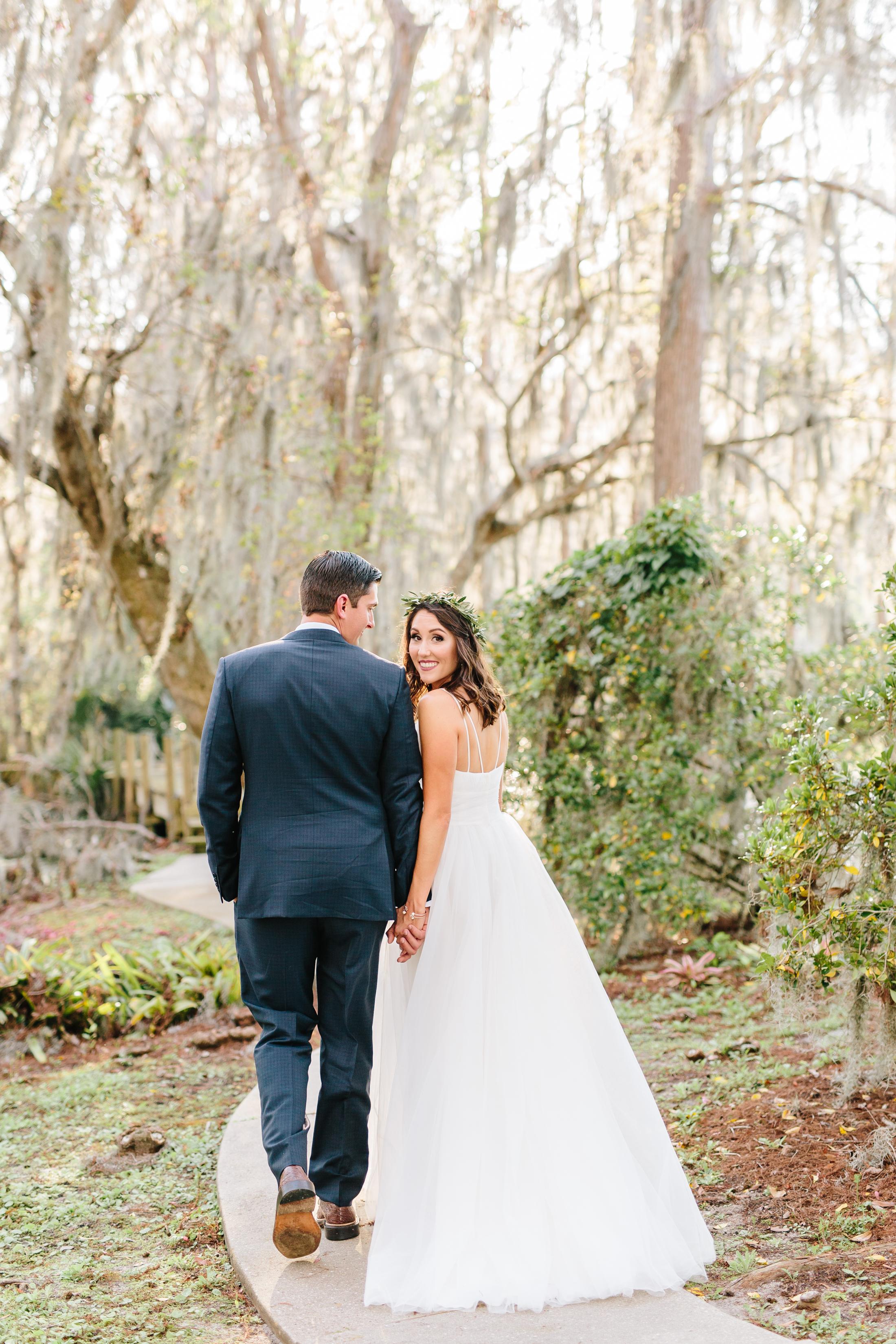 Morgan + Preston Wedding_-290.jpg