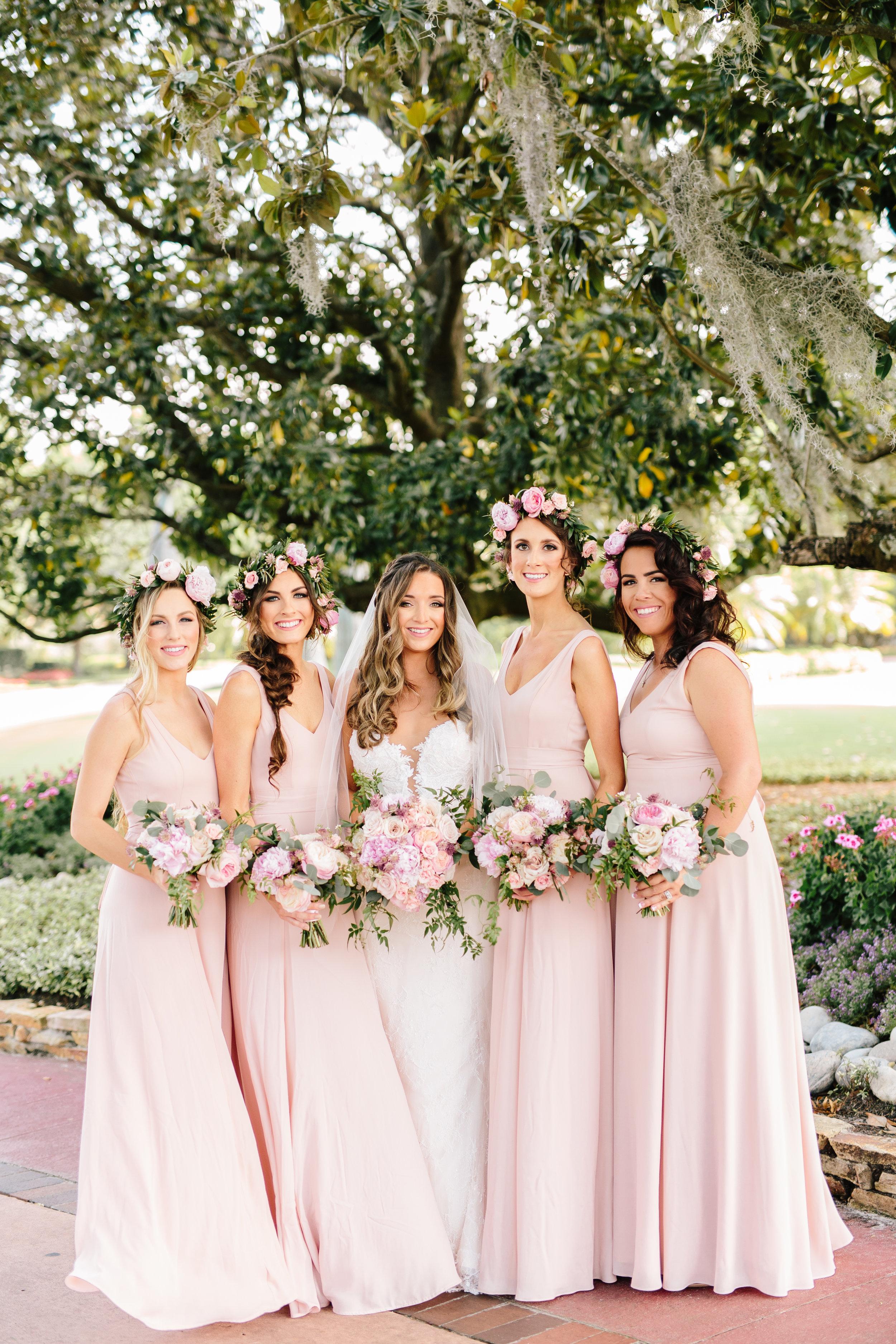 Julie + Garrett Wedding-164.jpg