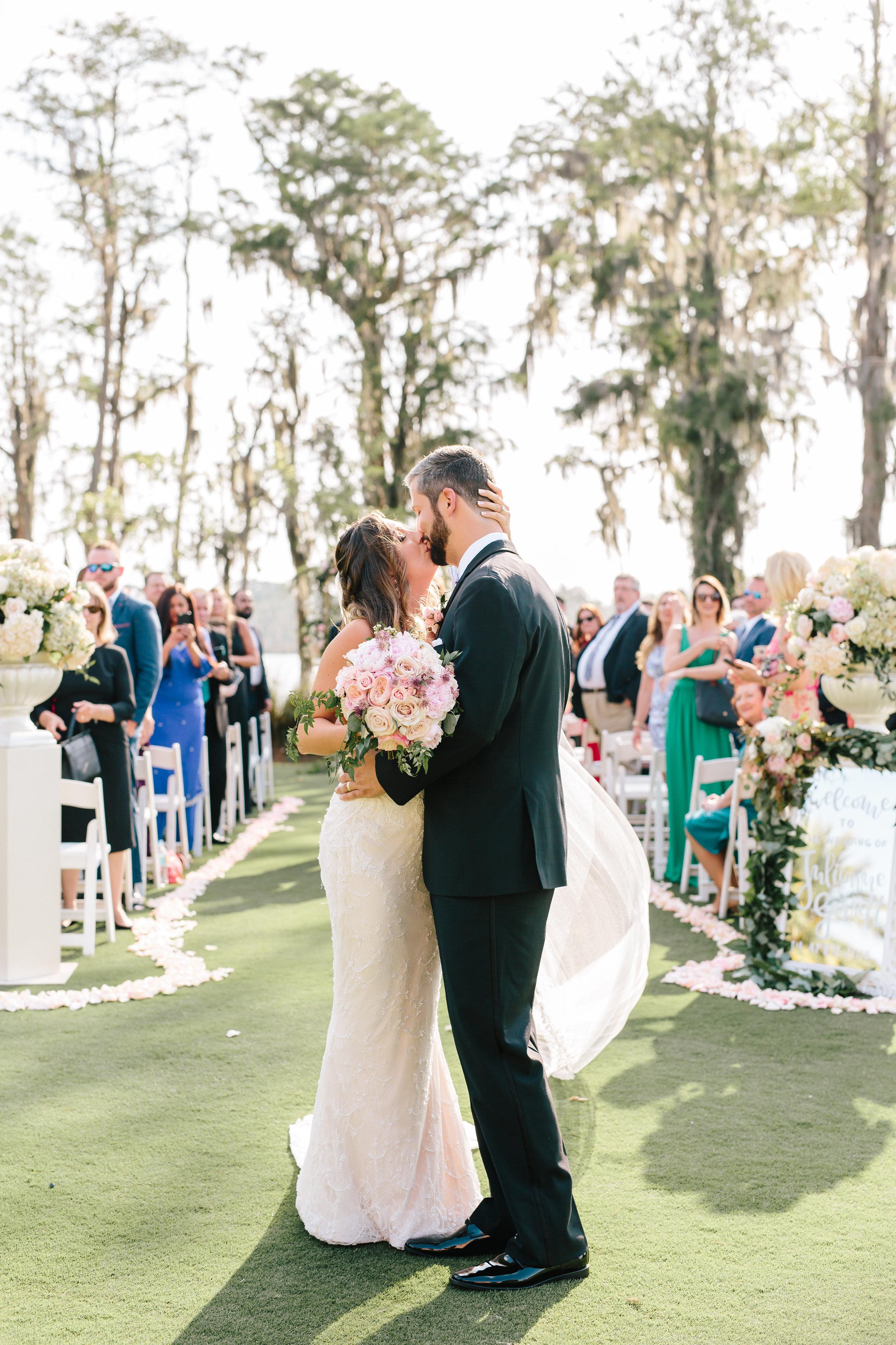 Julie + Garrett Wedding-379.jpg