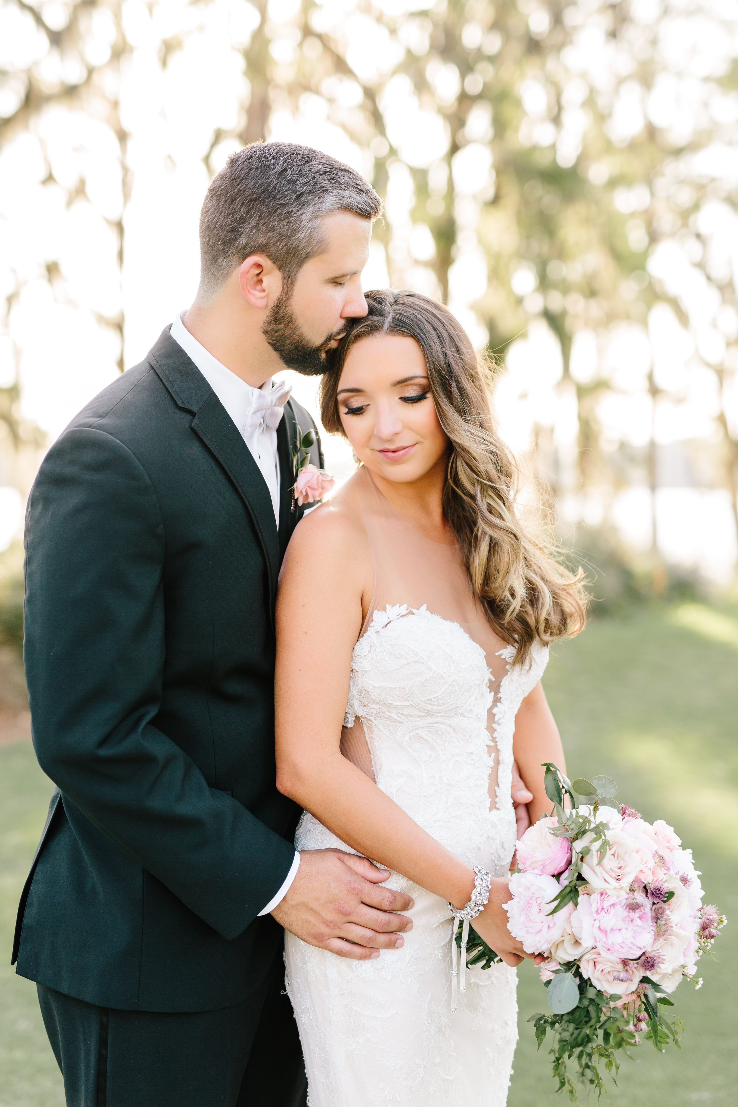 Julie + Garrett Wedding-463.jpg