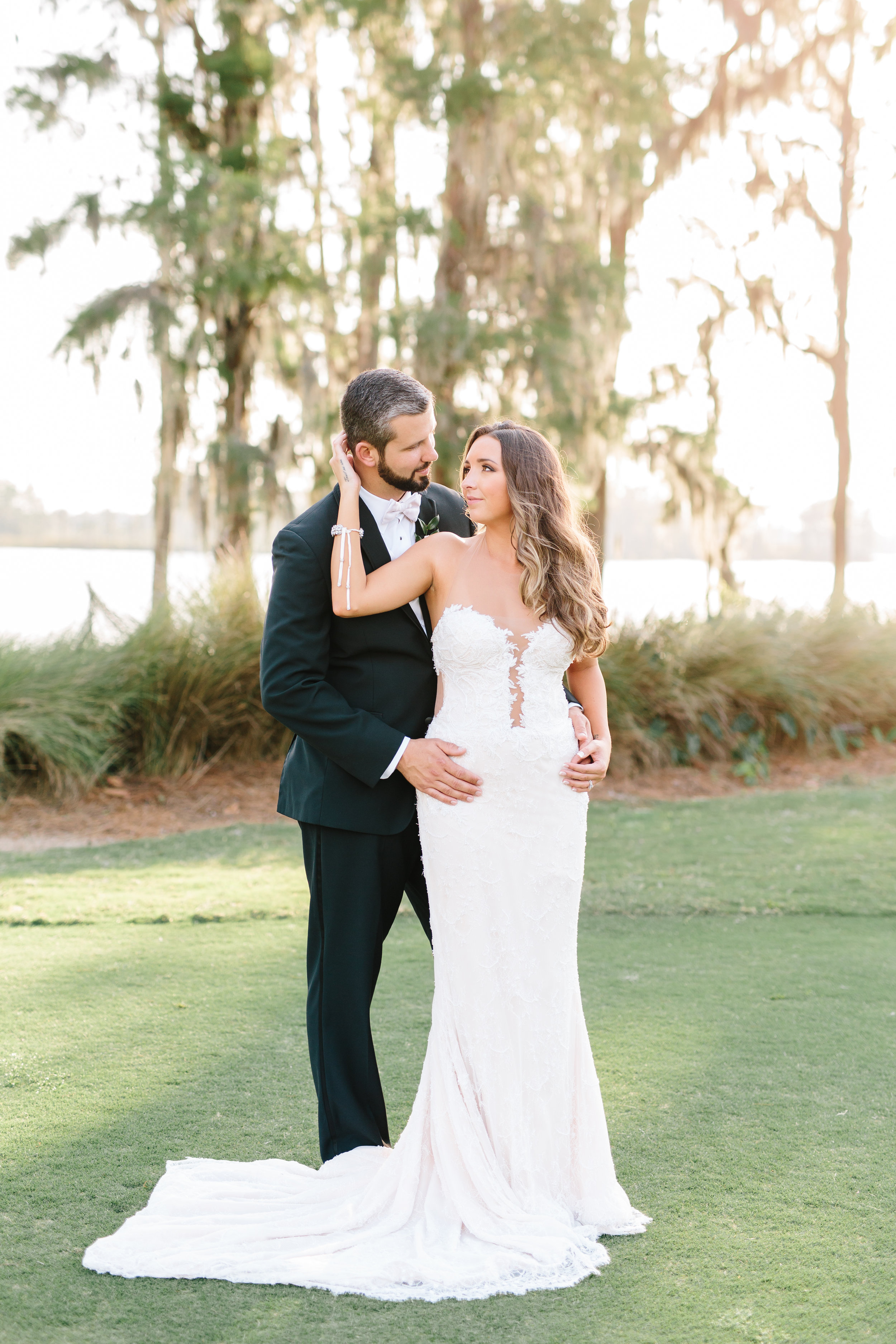 Julie + Garrett Wedding-465.jpg