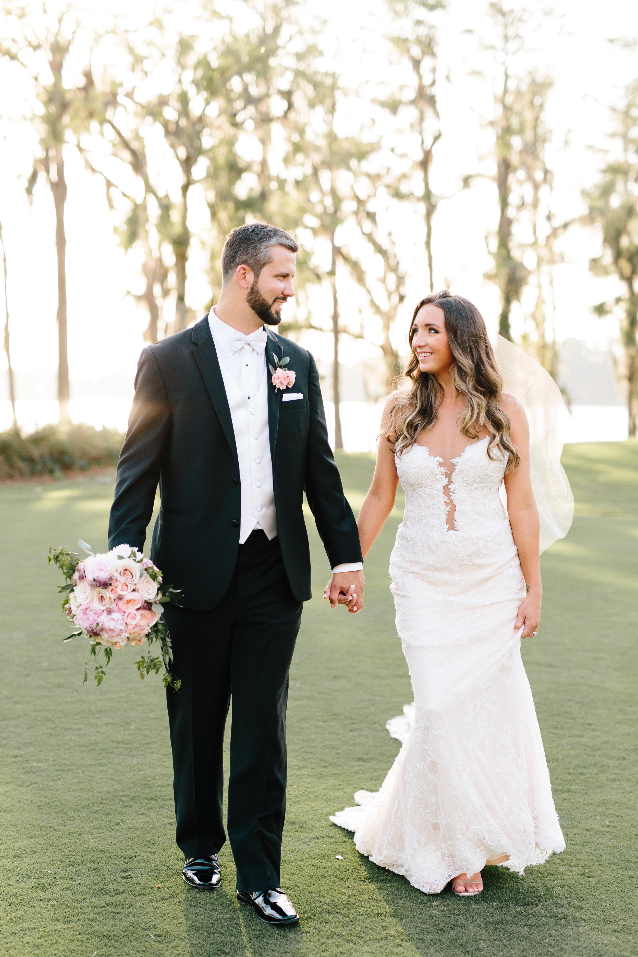 Julie + Garrett Wedding-493.jpg