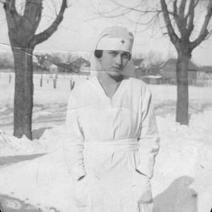 nurse2_lg.jpg