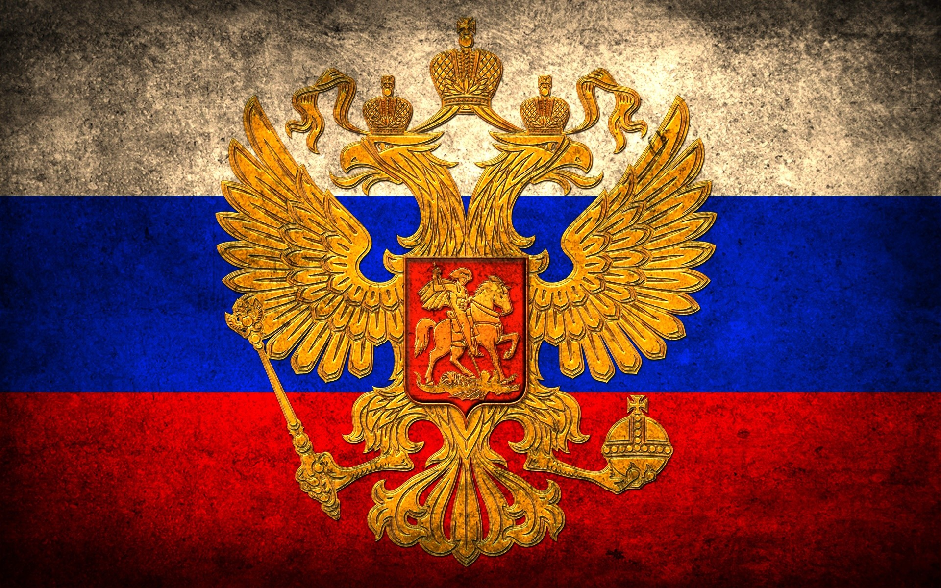 russian-flag-wallpaper-20.jpg