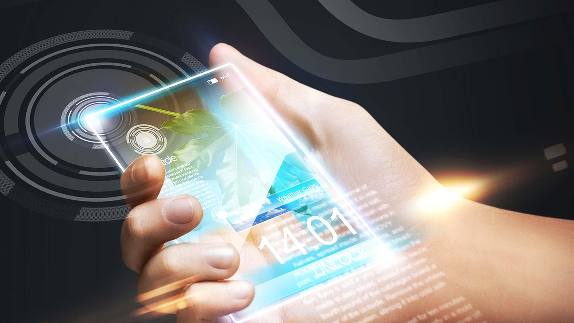 high-tech-mobile-phones.jpg