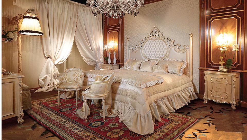 Minotti L&B - Palazzo Italia MR-39 web.jpg