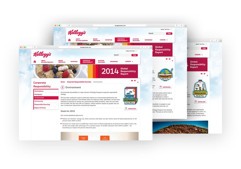 3_Kellogg_Company_Website.png