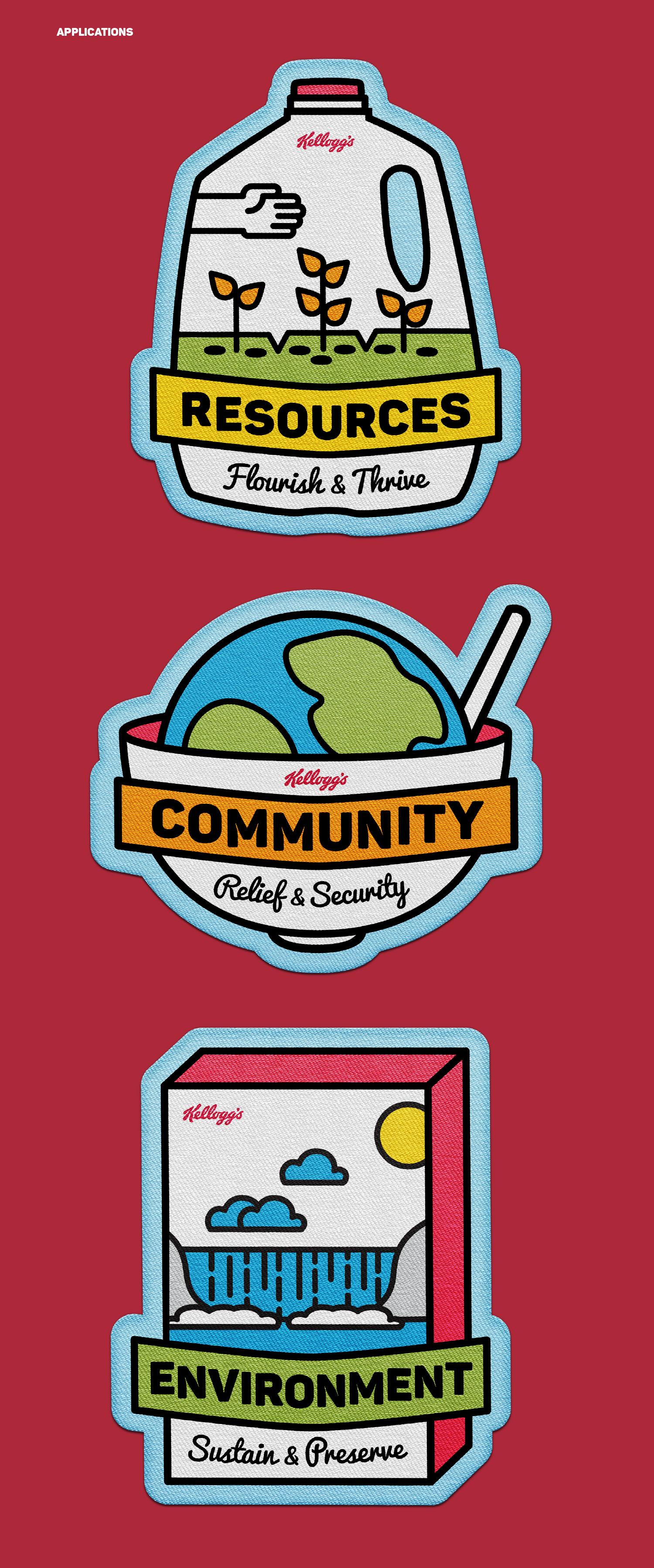 2_Kellogg_Company_Badges.png
