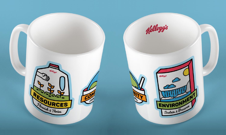 5_Kellogg_Company_mugs.png