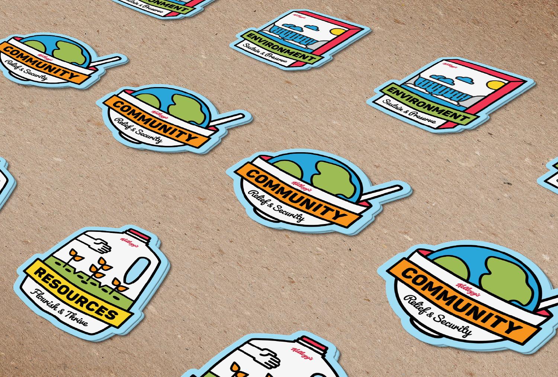 6_Kellogg_Company_stickers.png