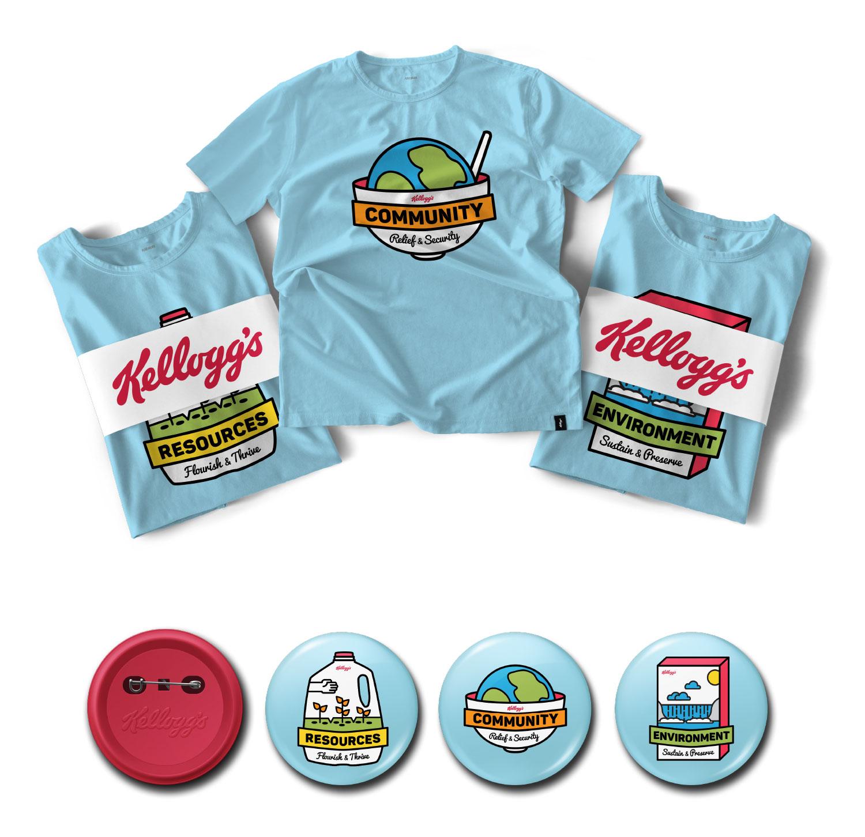4_Kellogg_Company_shirt_buttons.png
