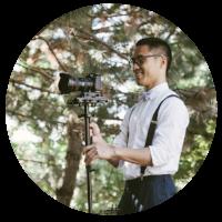 Ottawa Wedding Videographer Jinbon Lau.png